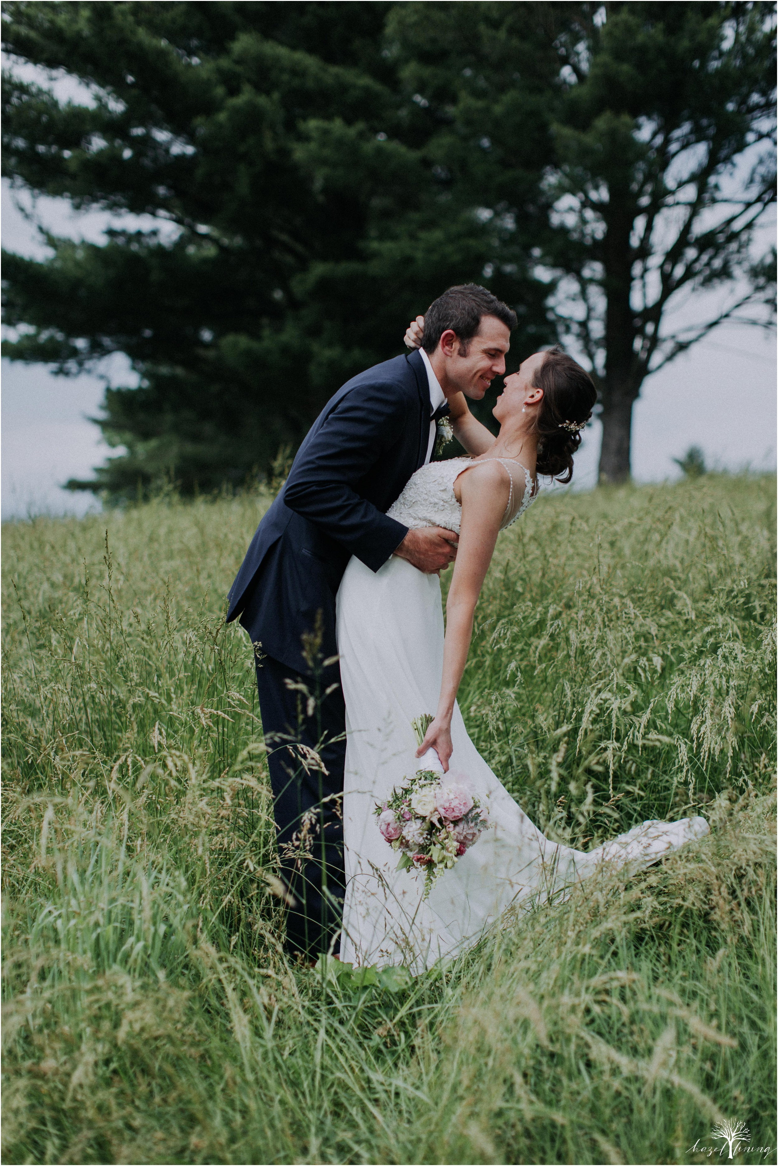 hazel-lining-travel-wedding-elopement-photography_0104.jpg
