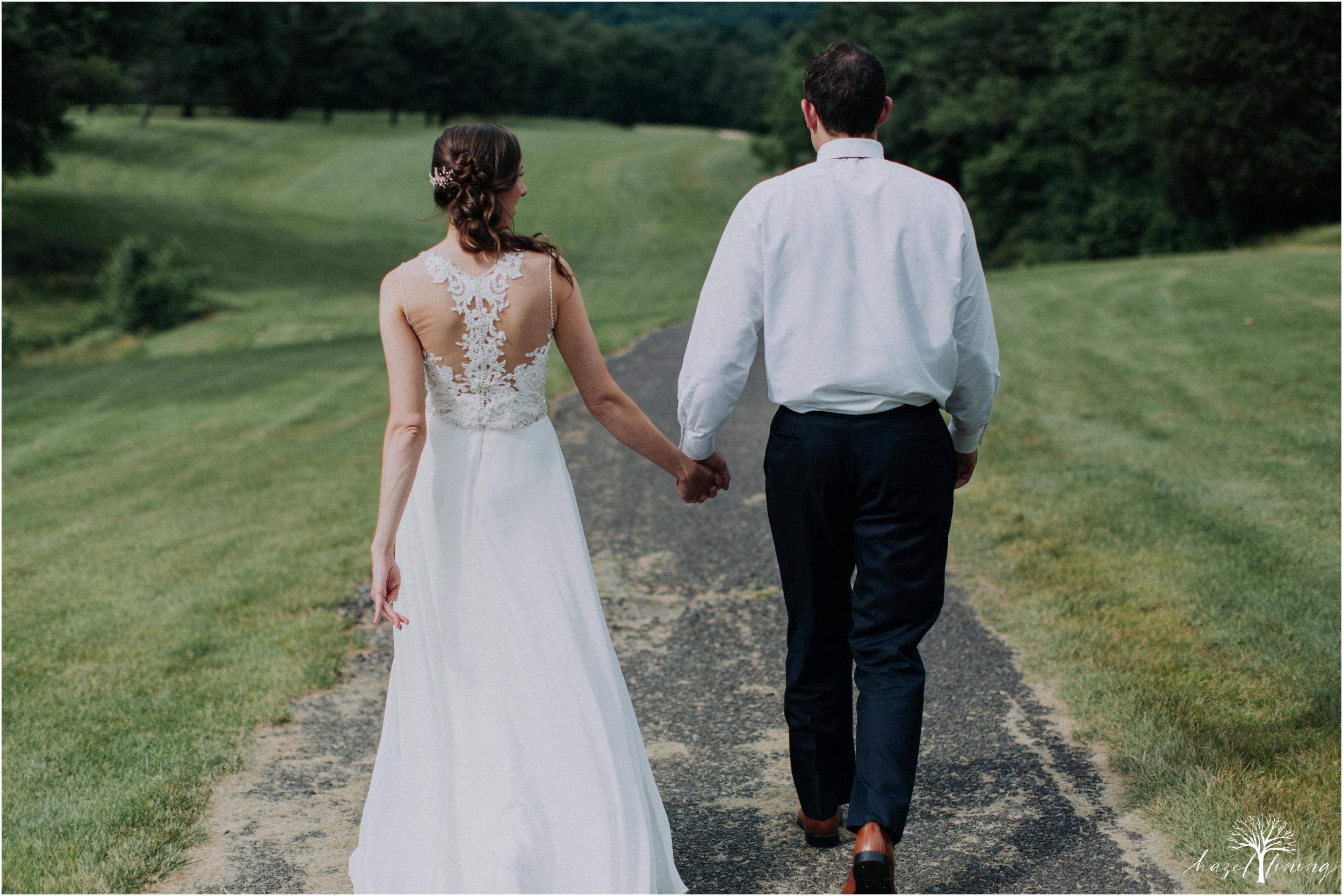 hazel-lining-travel-wedding-elopement-photography_0107.jpg