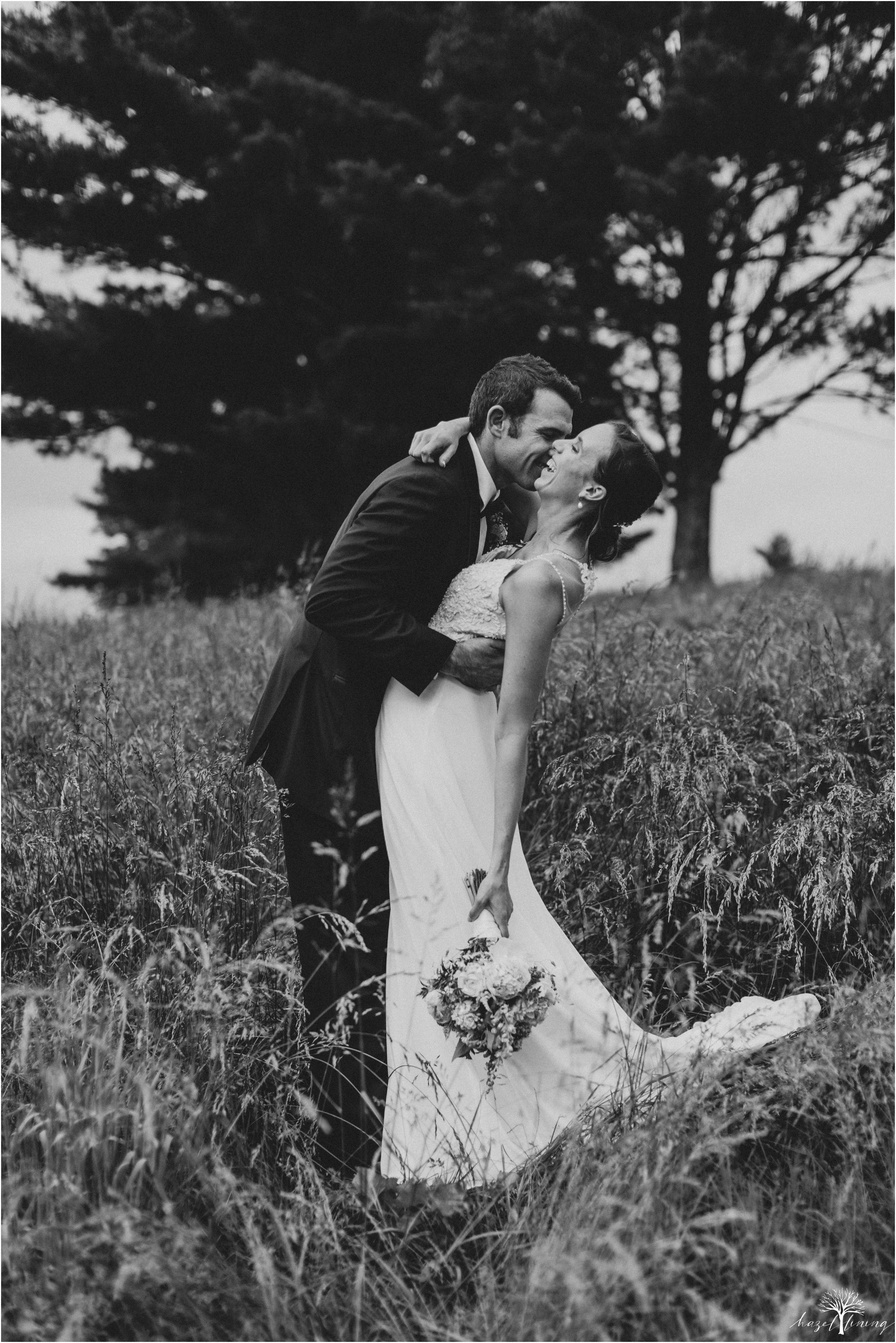 hazel-lining-travel-wedding-elopement-photography_0106.jpg