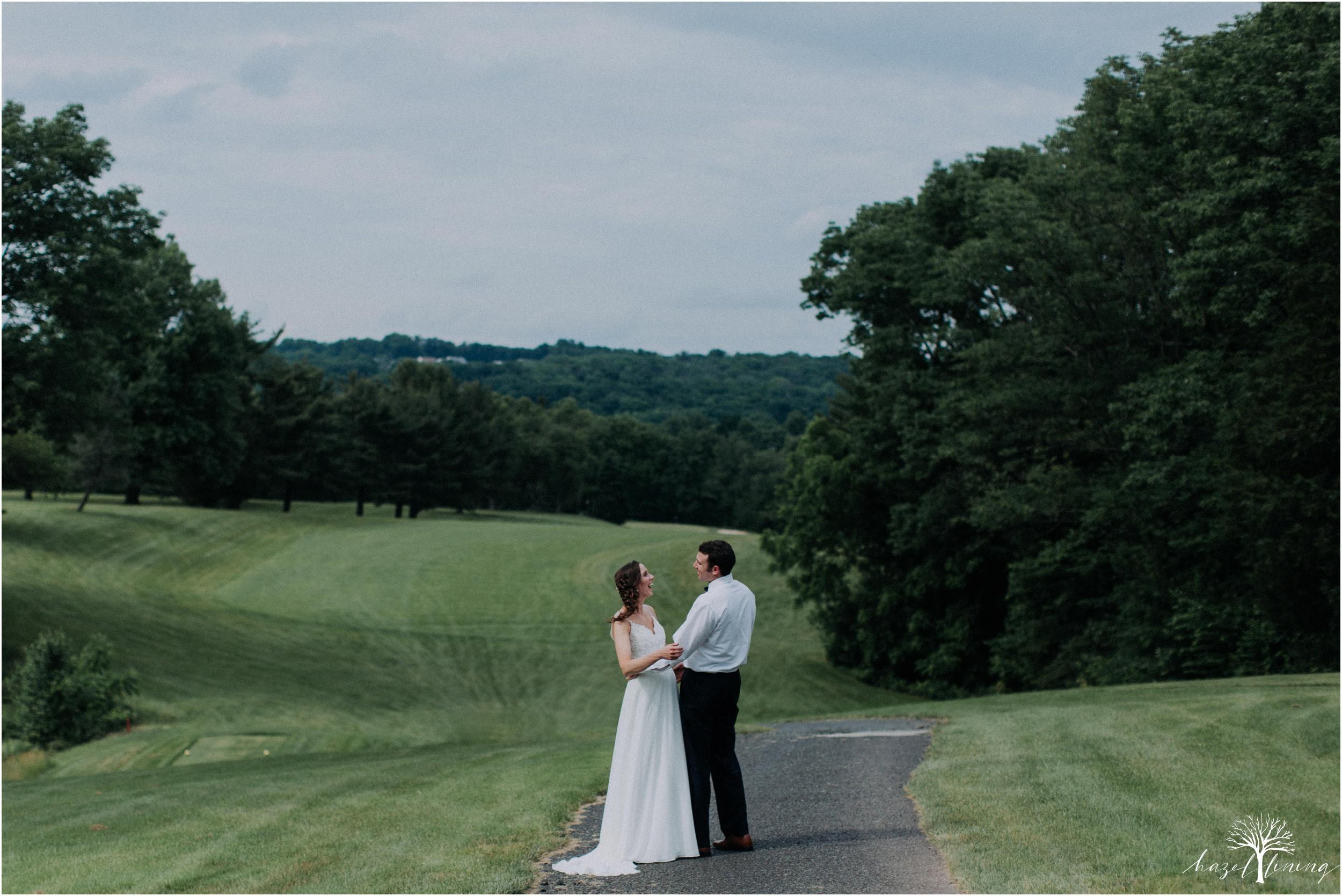hazel-lining-travel-wedding-elopement-photography_0109.jpg