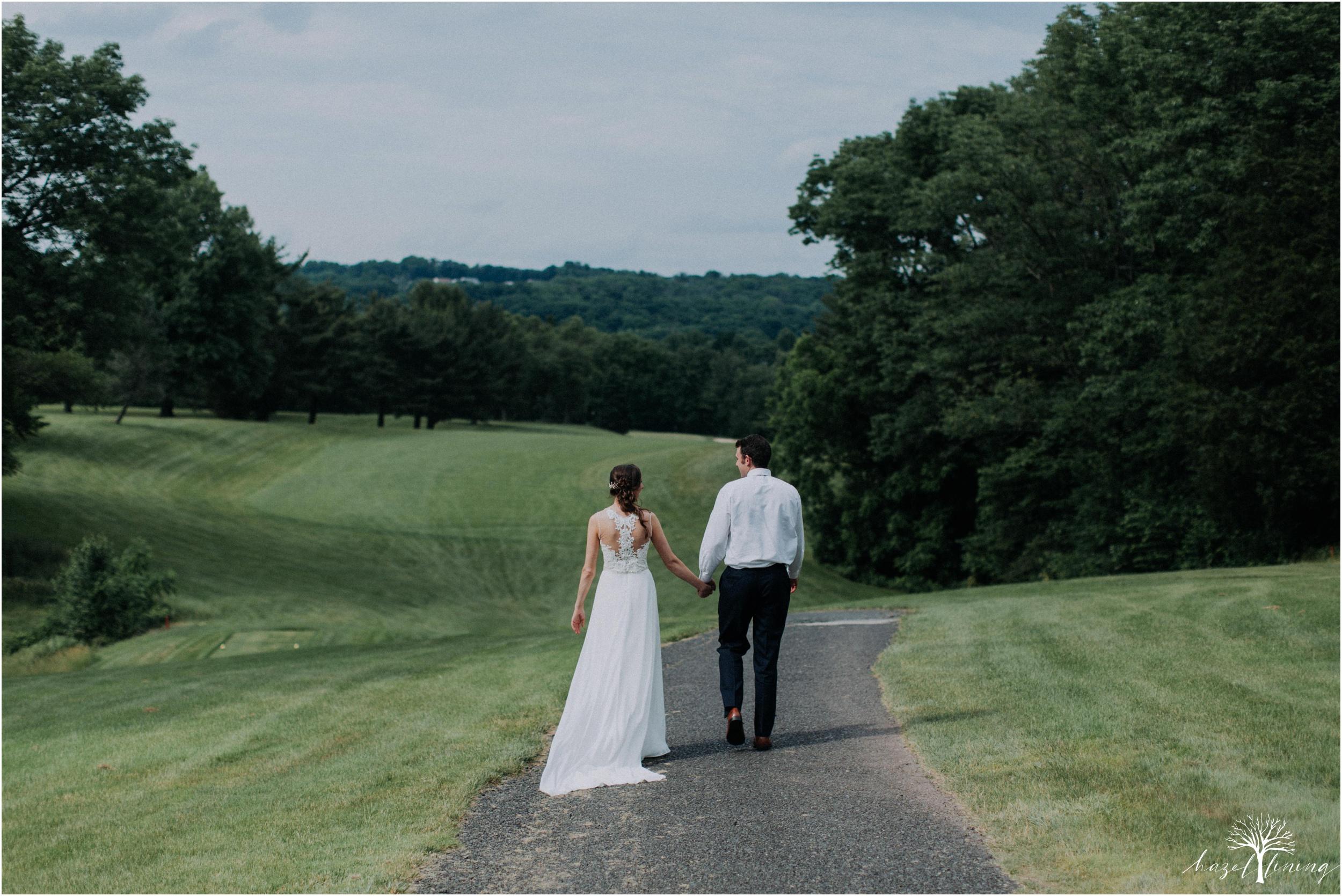 hazel-lining-travel-wedding-elopement-photography_0108.jpg