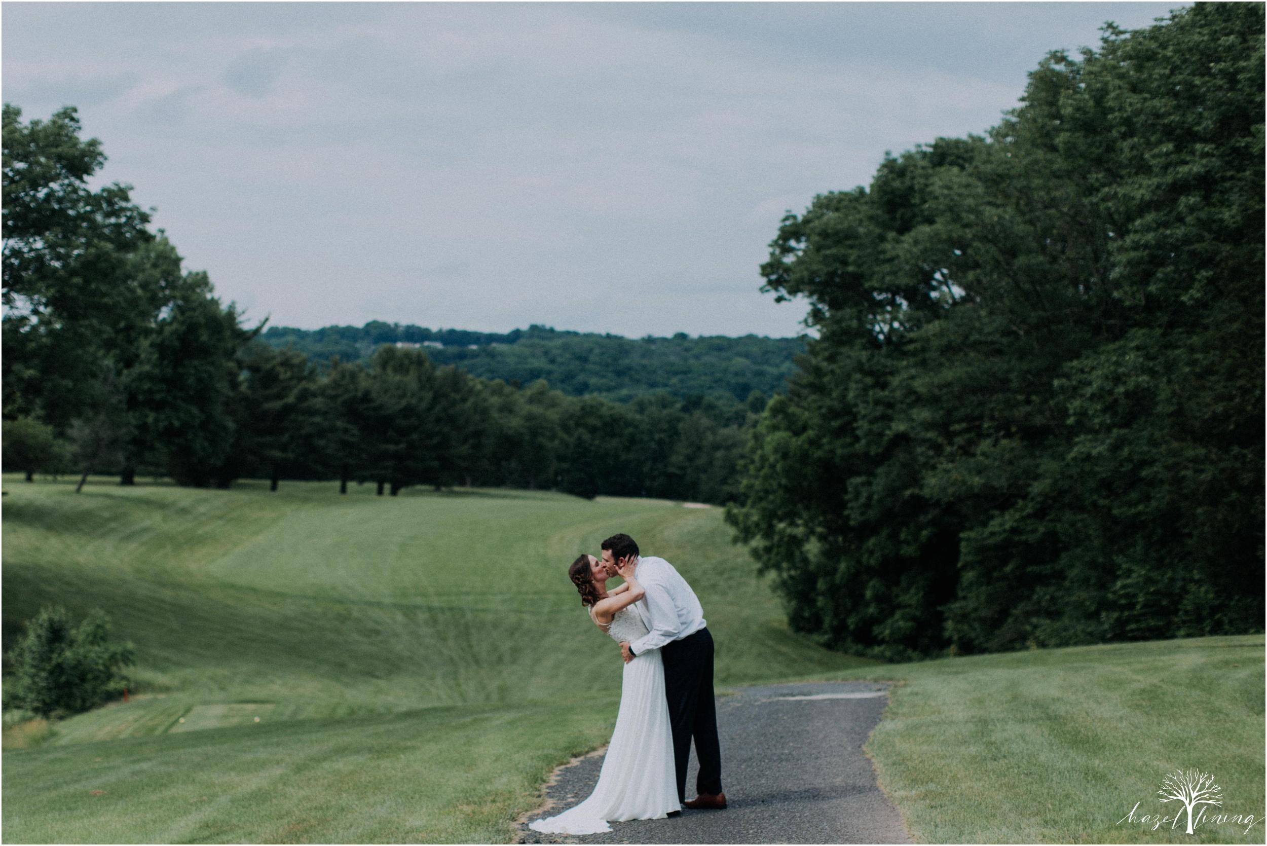 hazel-lining-travel-wedding-elopement-photography_0110.jpg
