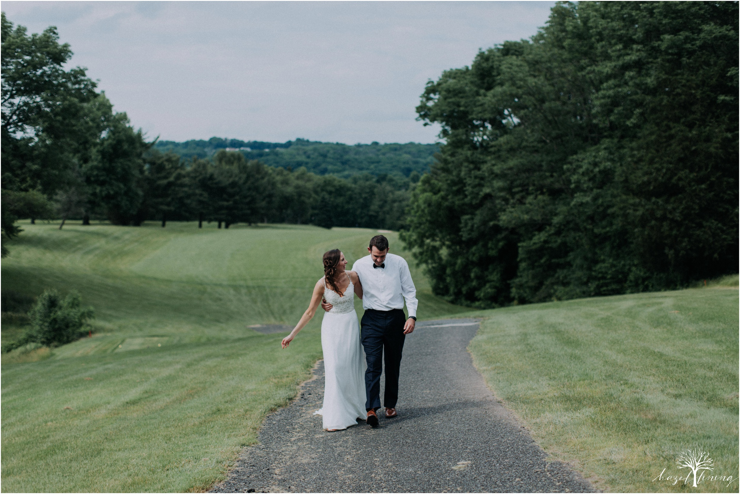 hazel-lining-travel-wedding-elopement-photography_0111.jpg