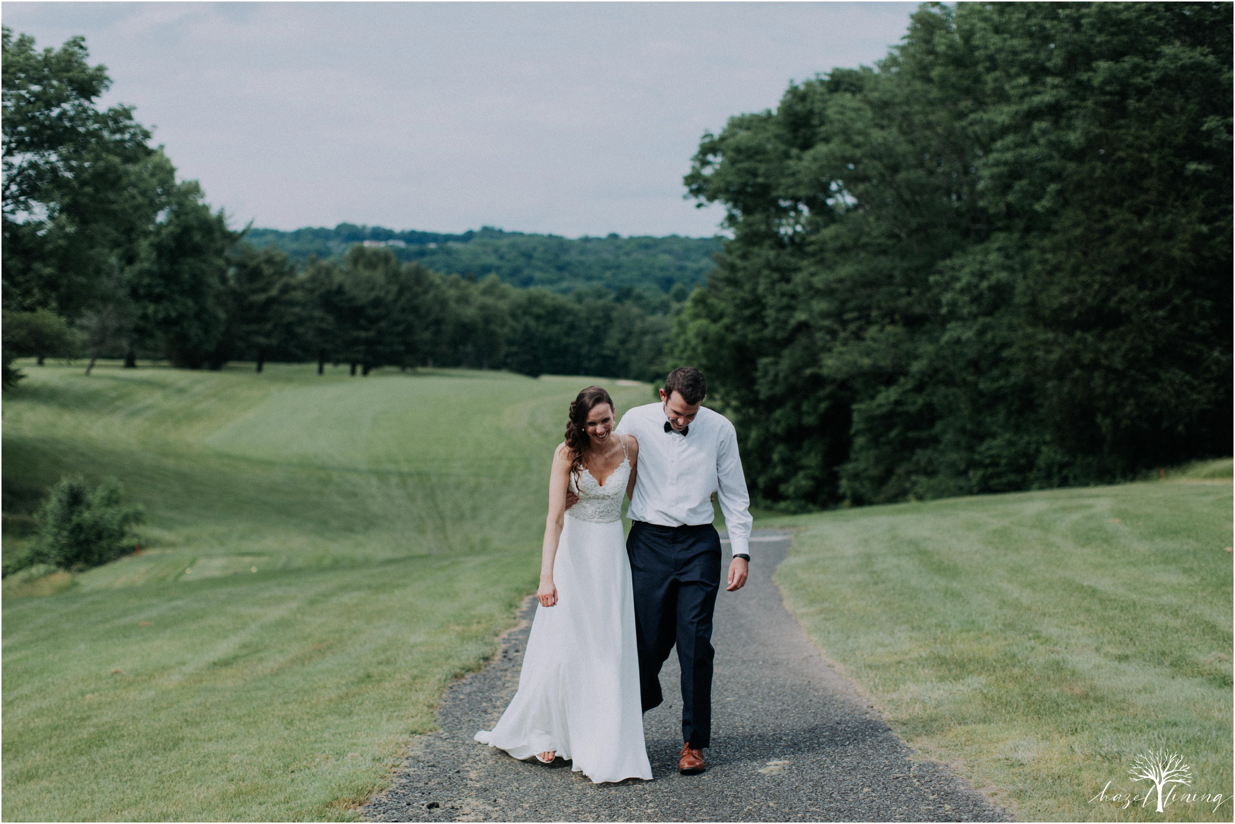 hazel-lining-travel-wedding-elopement-photography_0112.jpg