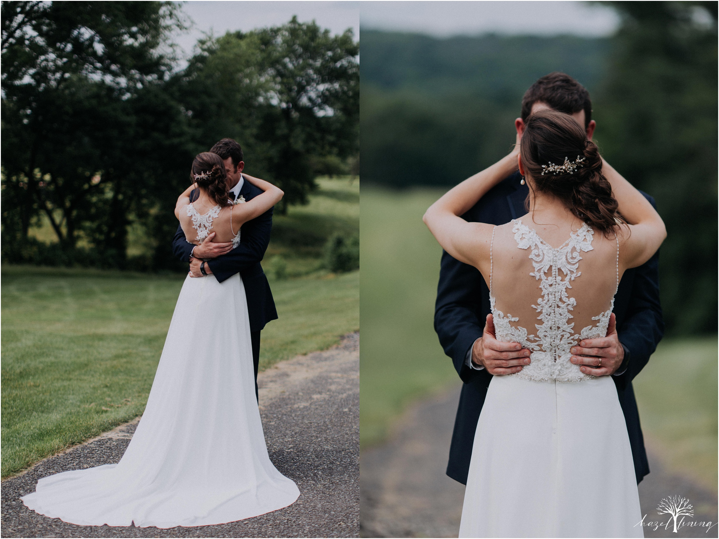 hazel-lining-travel-wedding-elopement-photography_0113.jpg