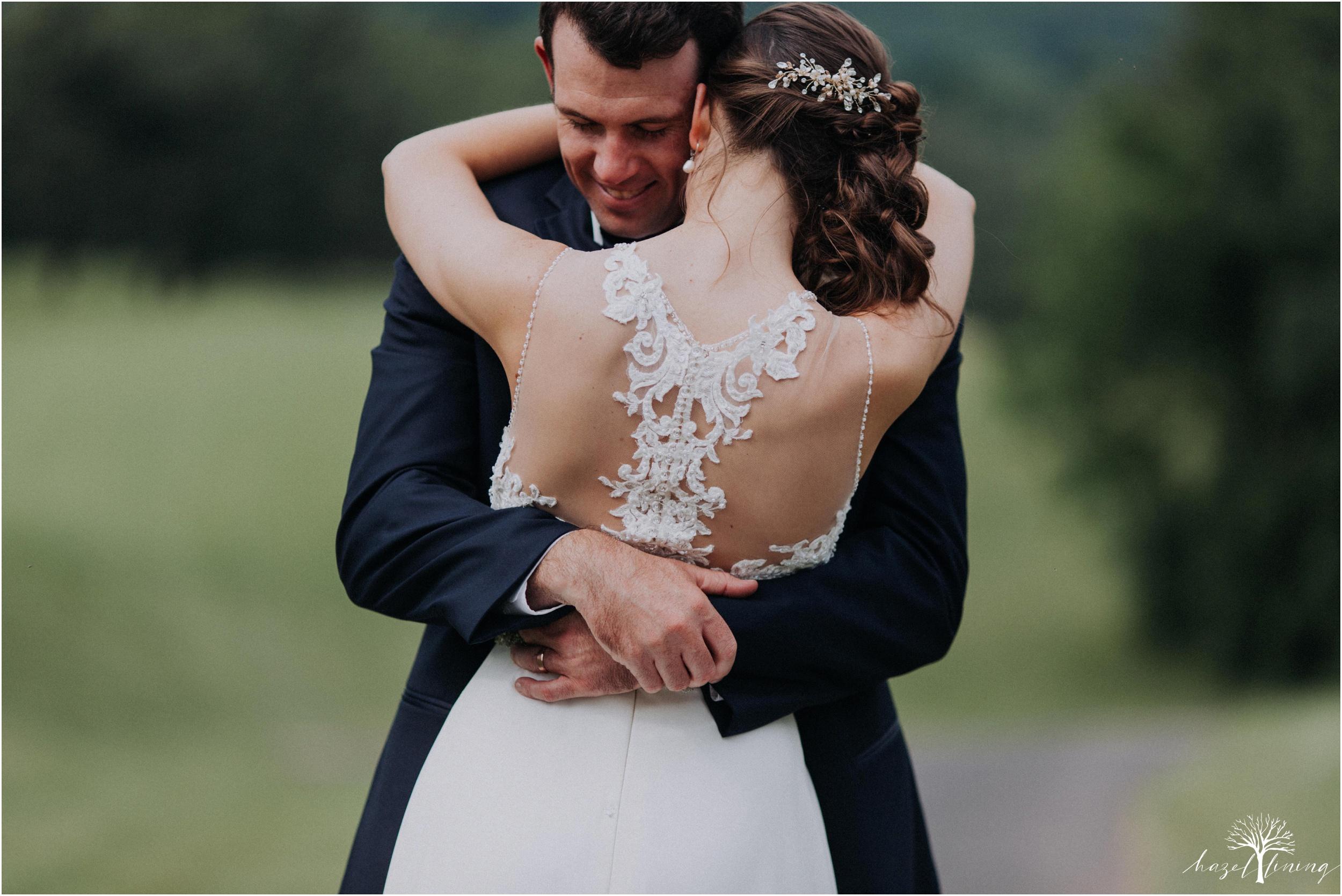 hazel-lining-travel-wedding-elopement-photography_0115.jpg