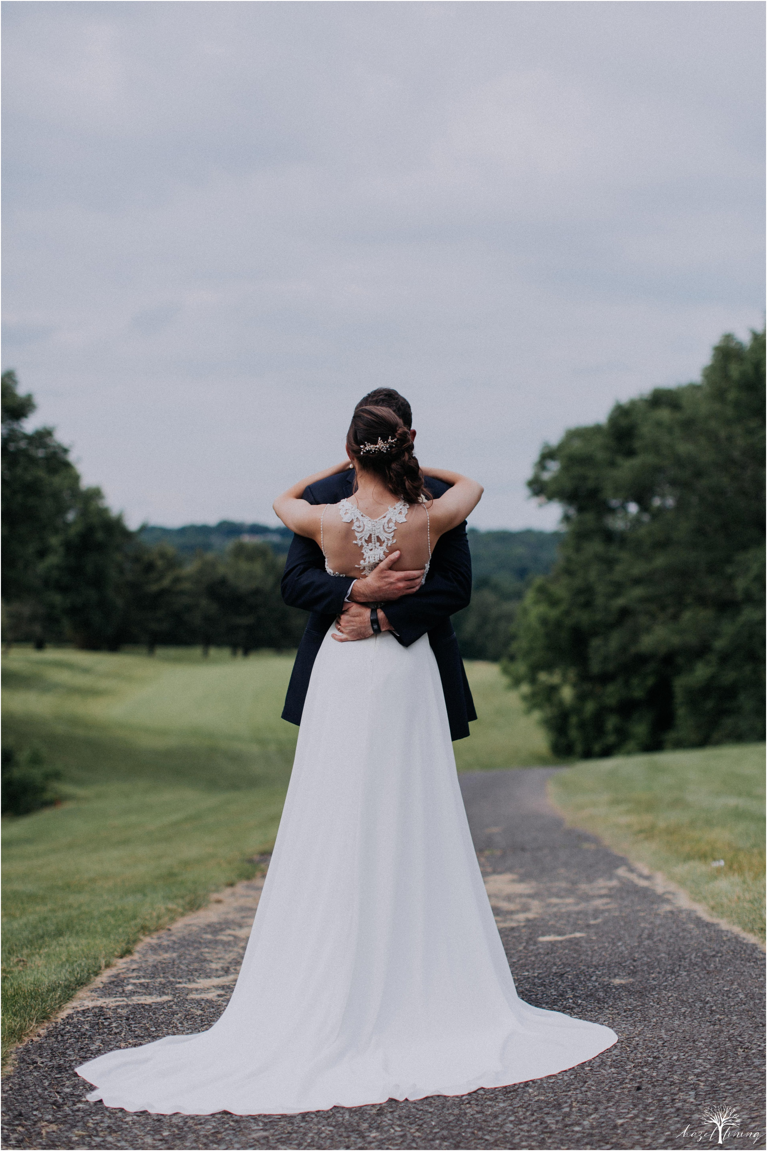 hazel-lining-travel-wedding-elopement-photography_0114.jpg