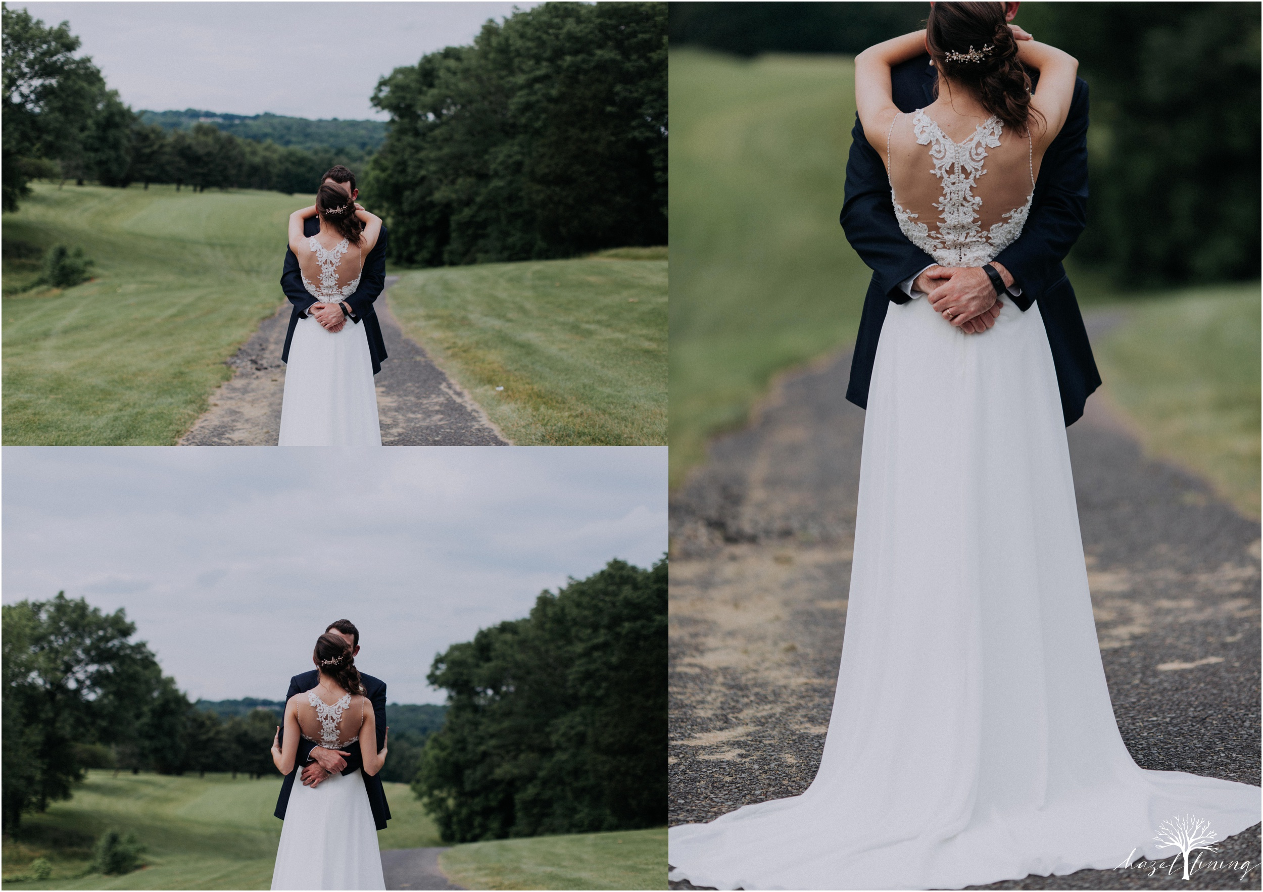 hazel-lining-travel-wedding-elopement-photography_0116.jpg