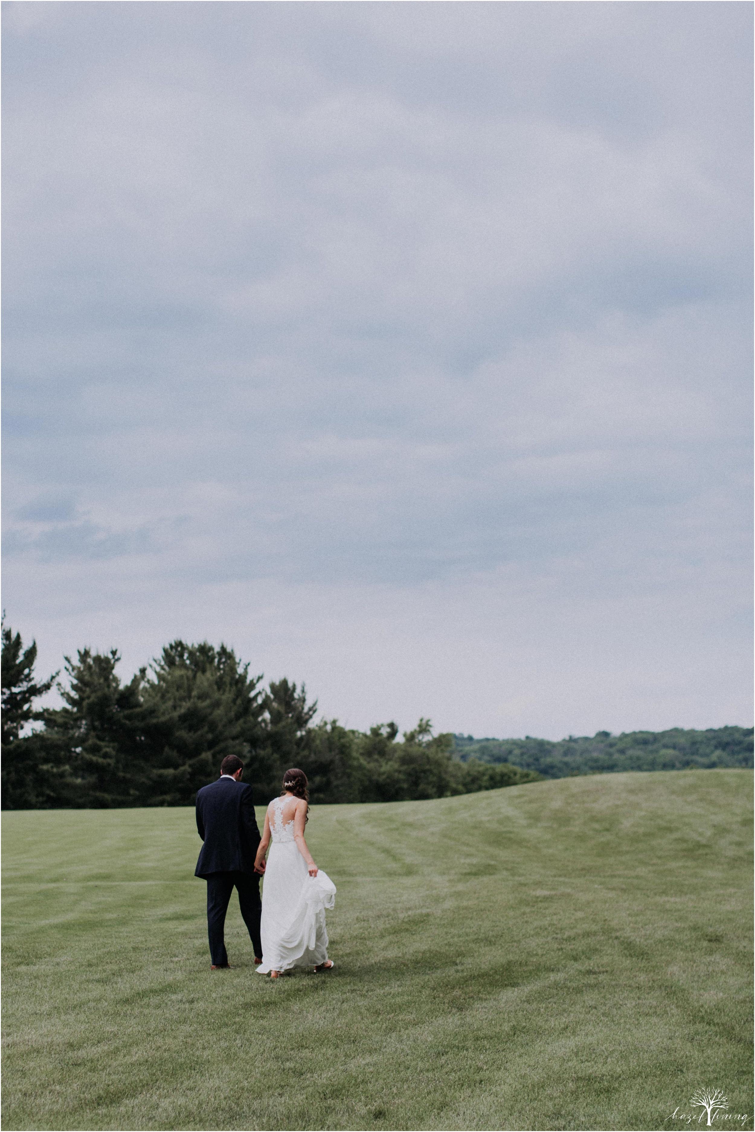 hazel-lining-travel-wedding-elopement-photography_0117.jpg