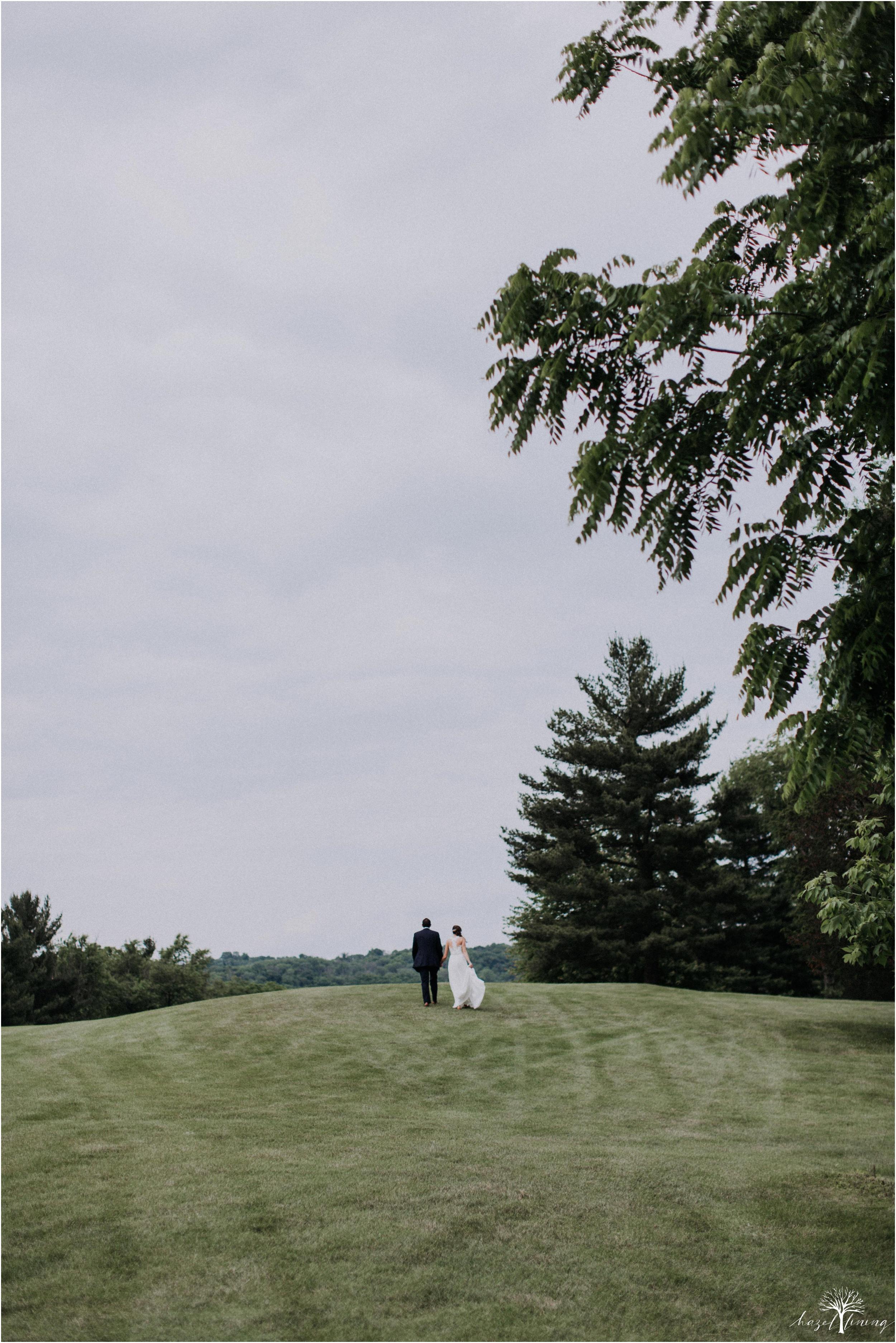 hazel-lining-travel-wedding-elopement-photography_0118.jpg