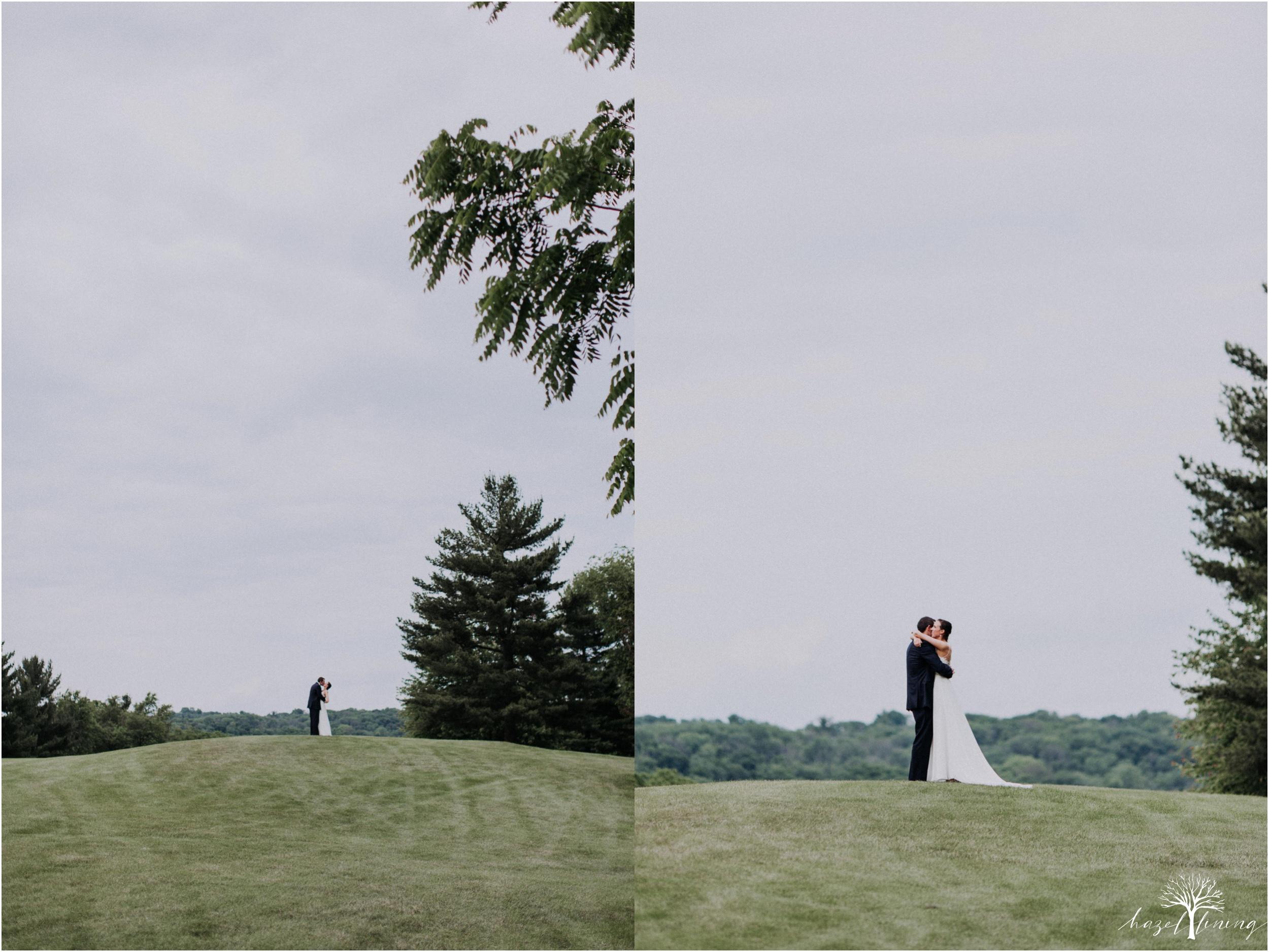 hazel-lining-travel-wedding-elopement-photography_0119.jpg