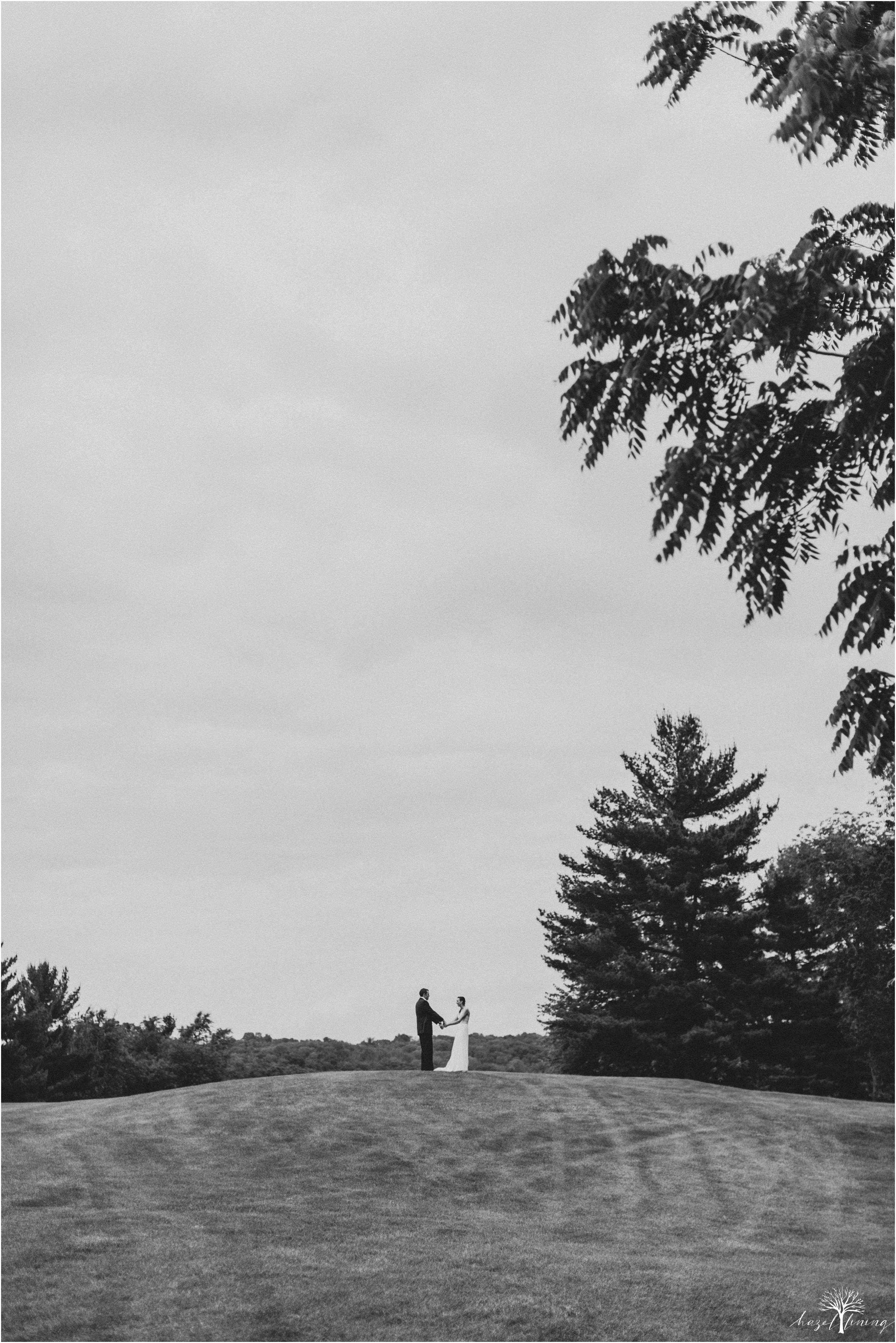 hazel-lining-travel-wedding-elopement-photography_0120.jpg
