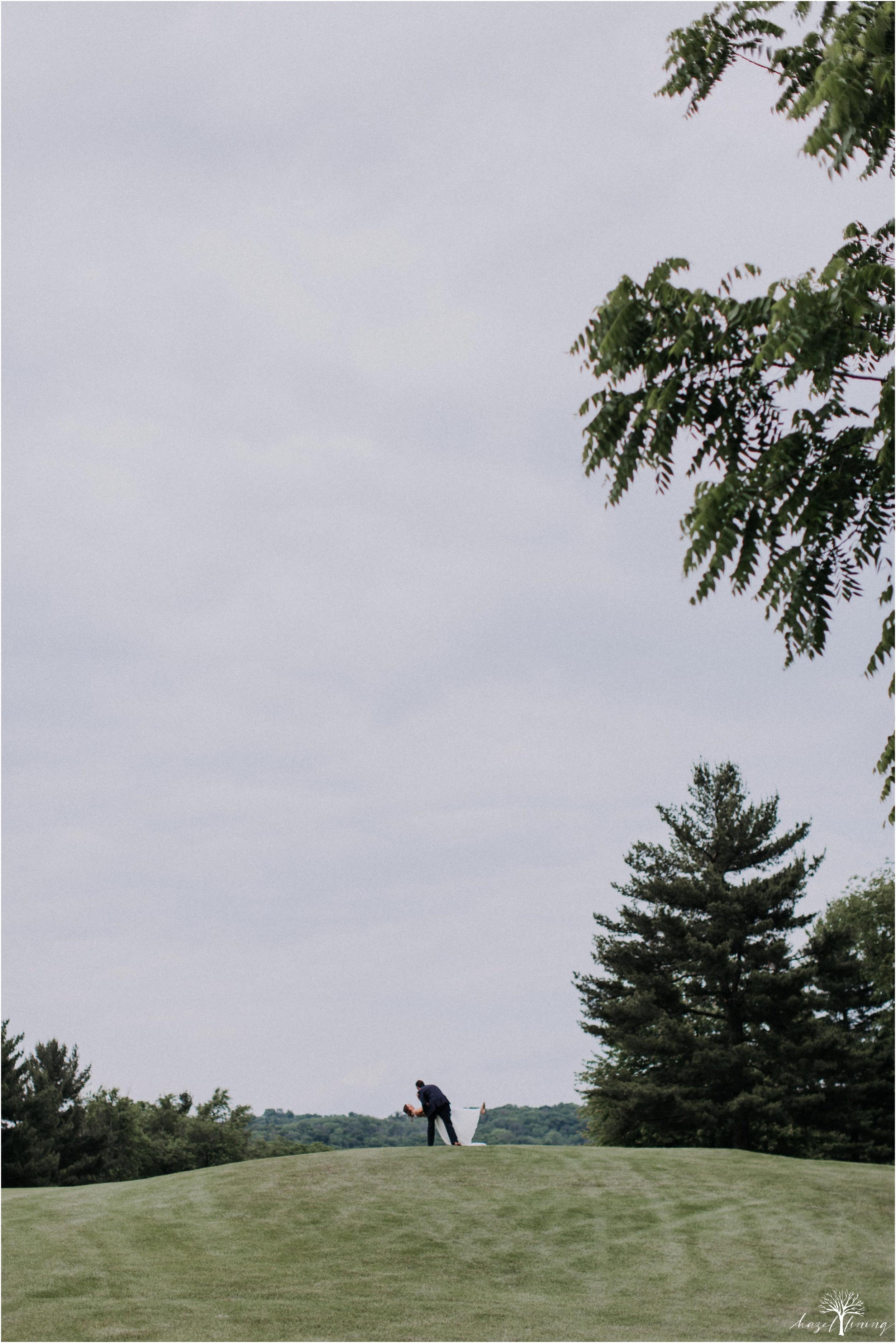 hazel-lining-travel-wedding-elopement-photography_0121.jpg