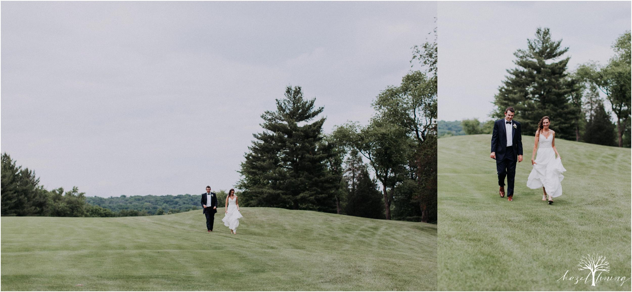 hazel-lining-travel-wedding-elopement-photography_0124.jpg