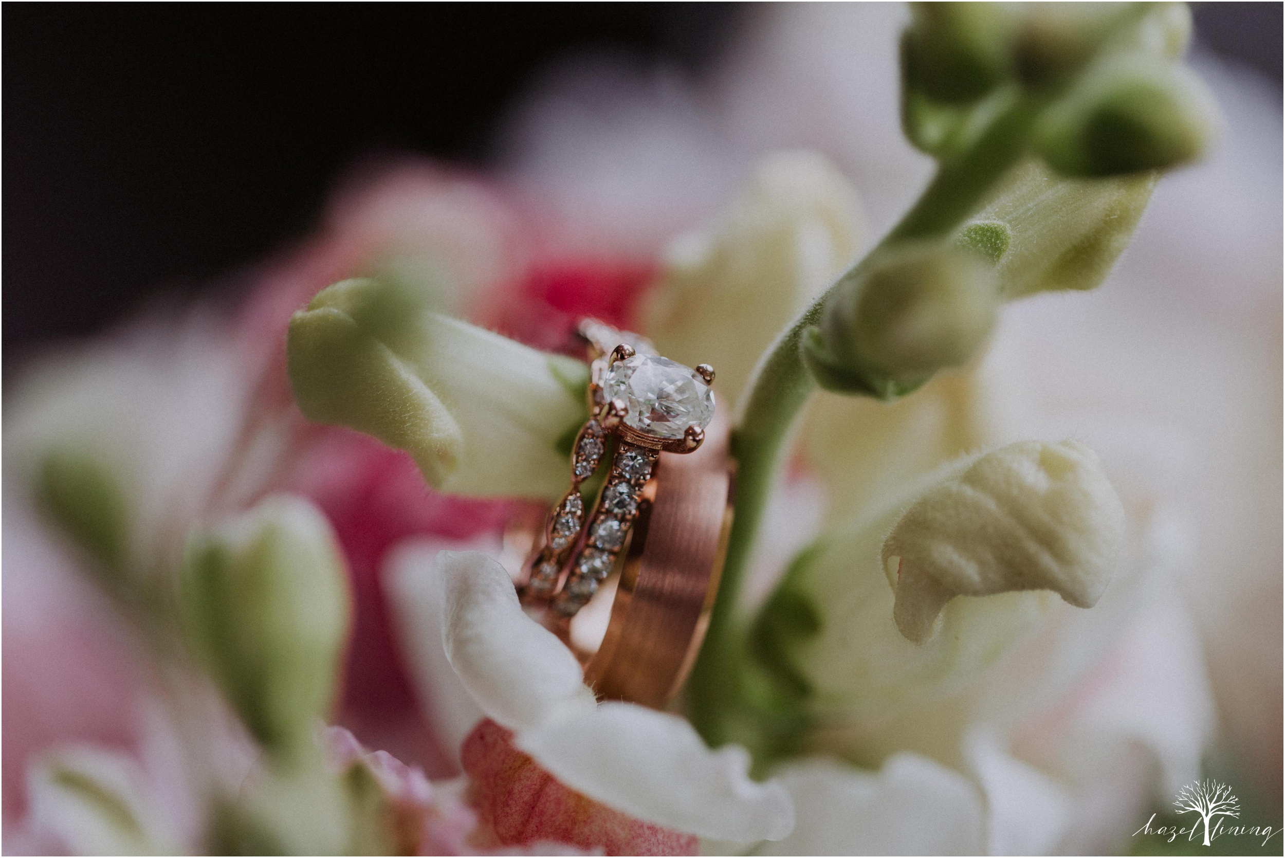 hazel-lining-travel-wedding-elopement-photography_0126.jpg