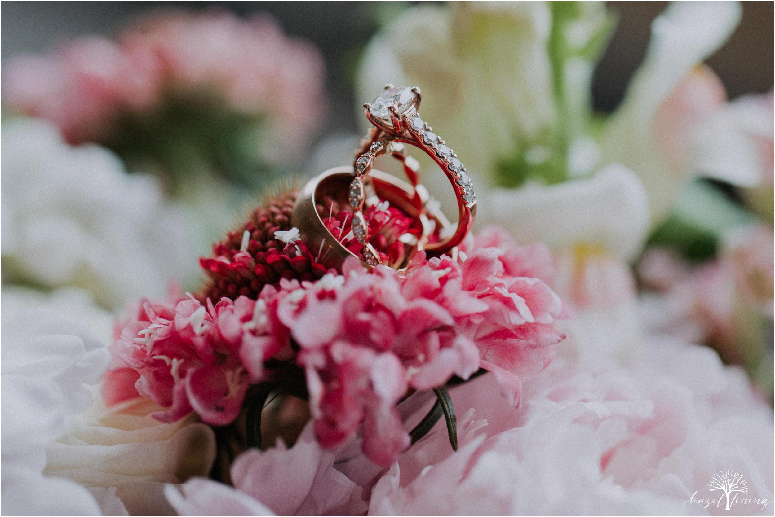 hazel-lining-travel-wedding-elopement-photography_0127.jpg