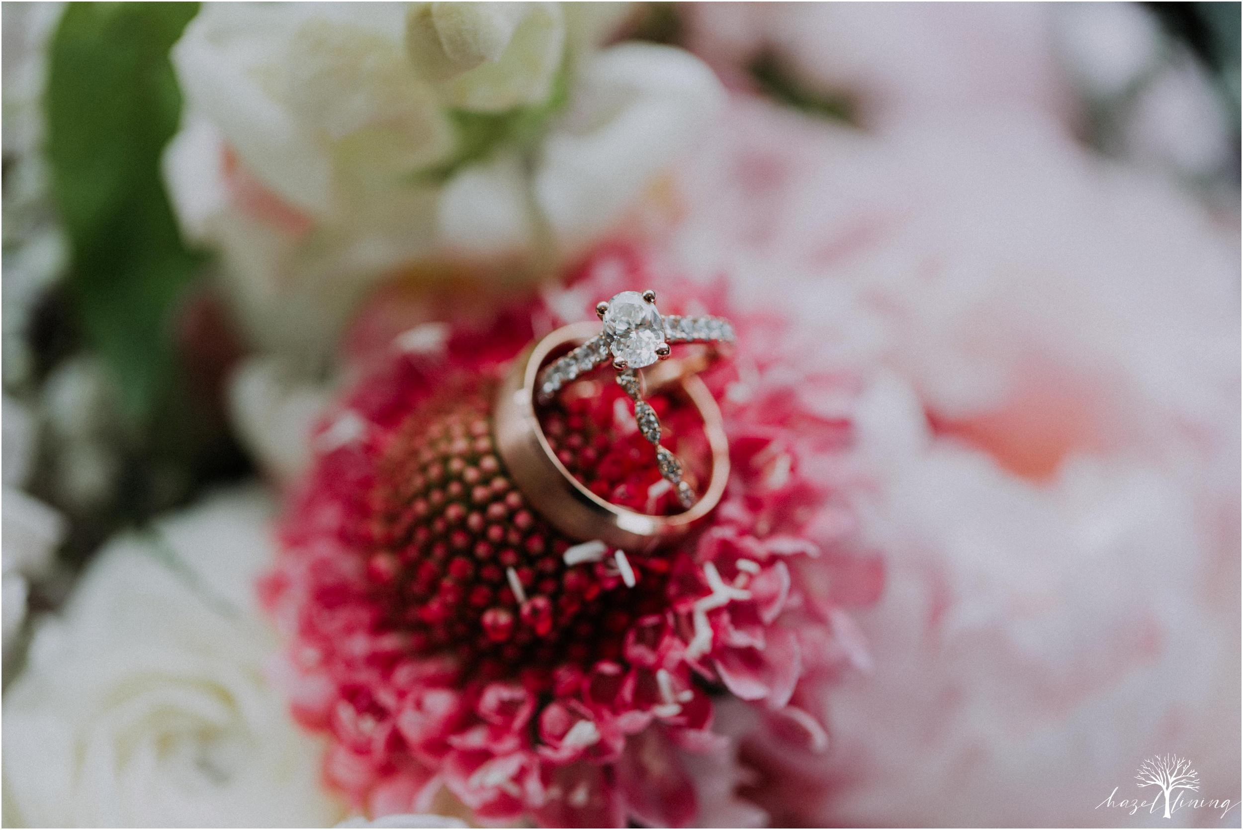 hazel-lining-travel-wedding-elopement-photography_0128.jpg