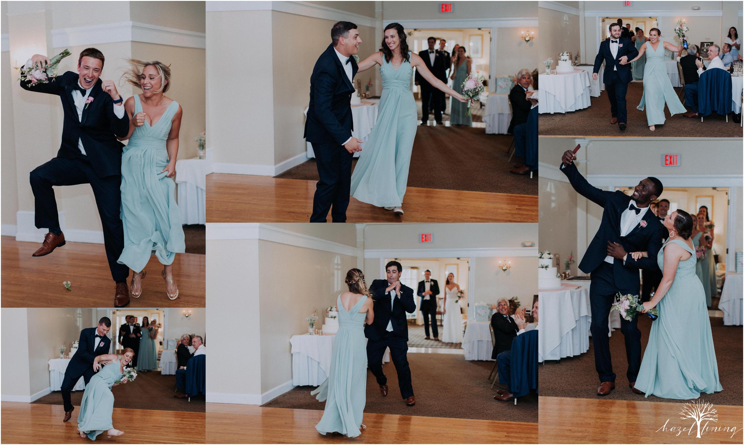 hazel-lining-travel-wedding-elopement-photography_0130.jpg