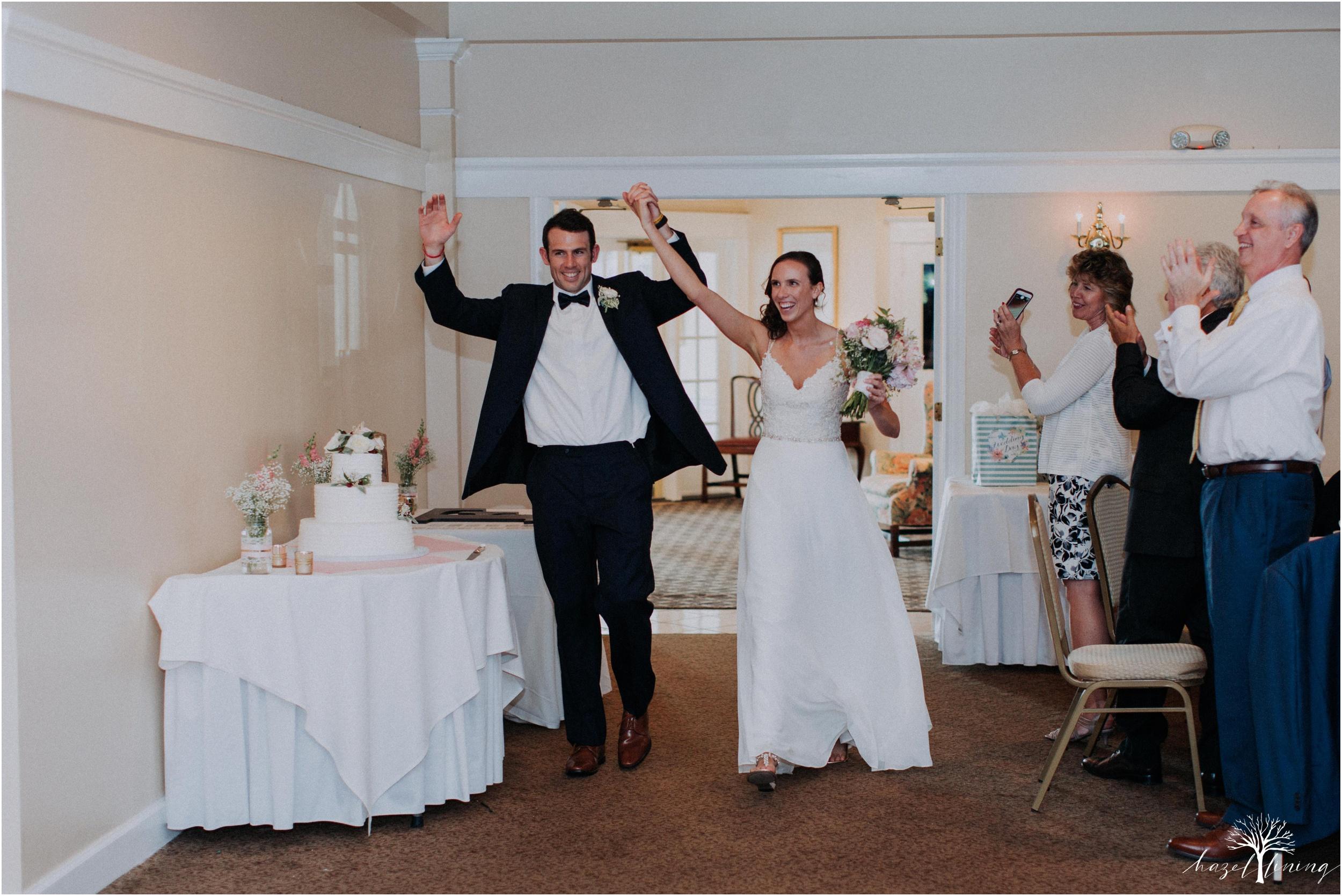 hazel-lining-travel-wedding-elopement-photography_0131.jpg