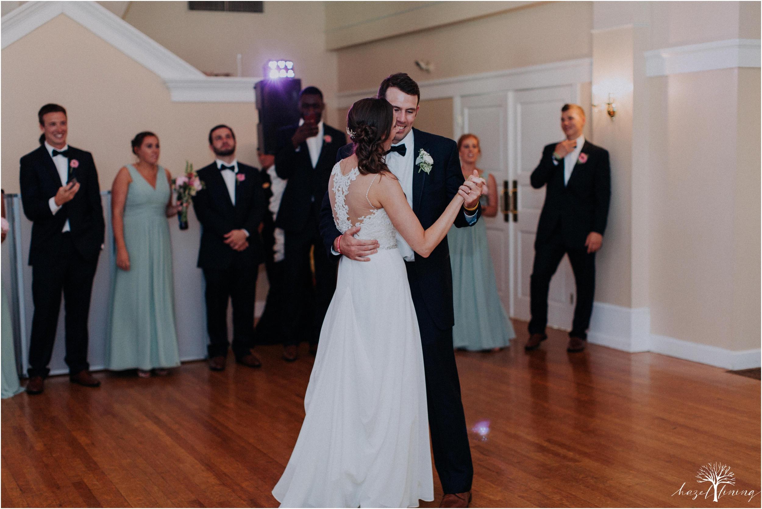 hazel-lining-travel-wedding-elopement-photography_0132.jpg