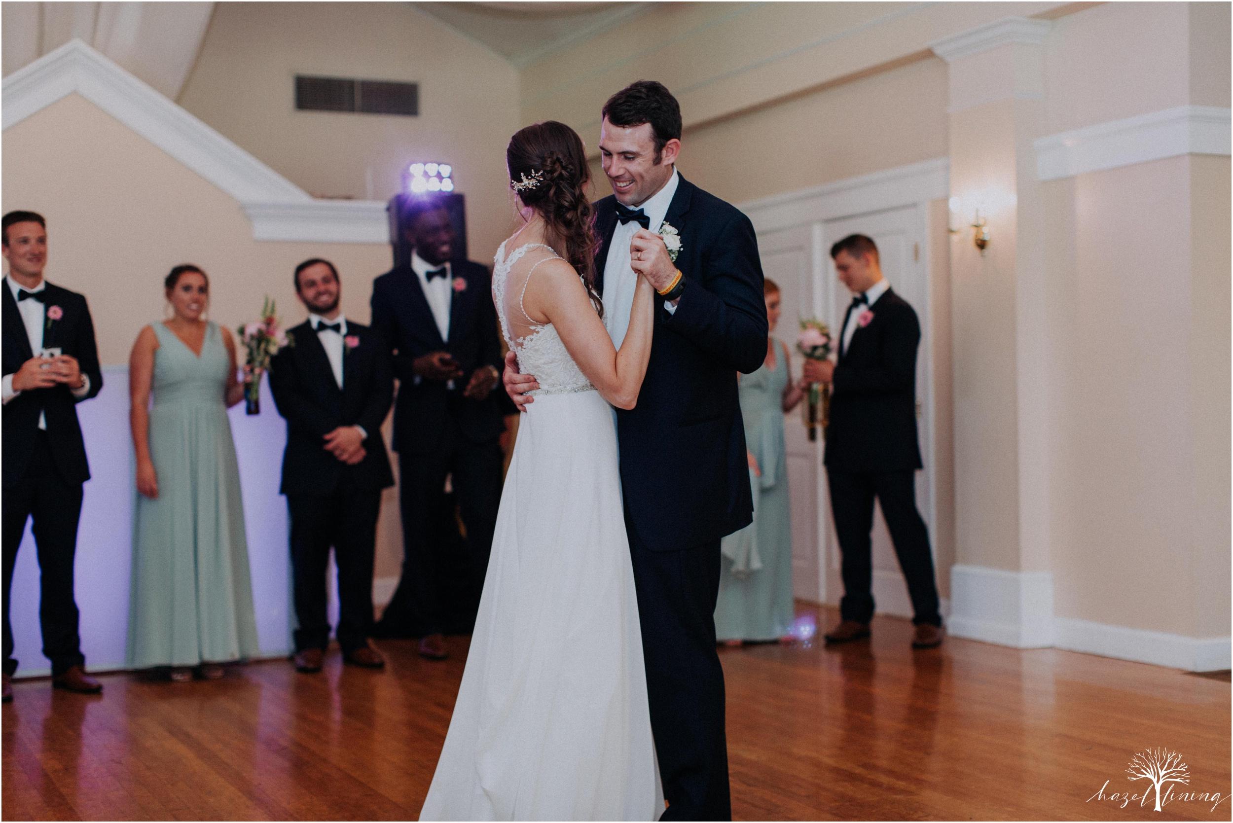 hazel-lining-travel-wedding-elopement-photography_0133.jpg
