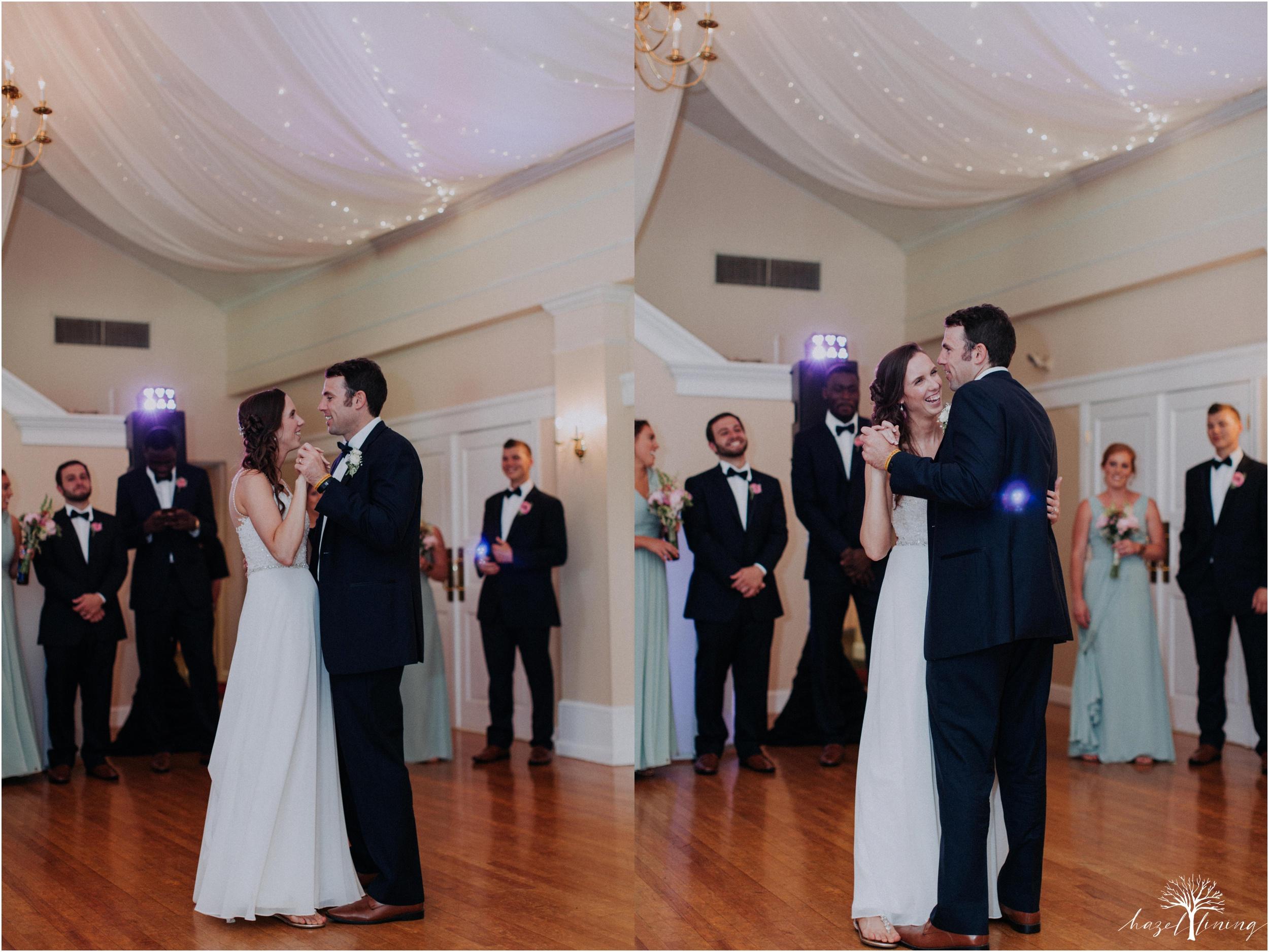 hazel-lining-travel-wedding-elopement-photography_0134.jpg