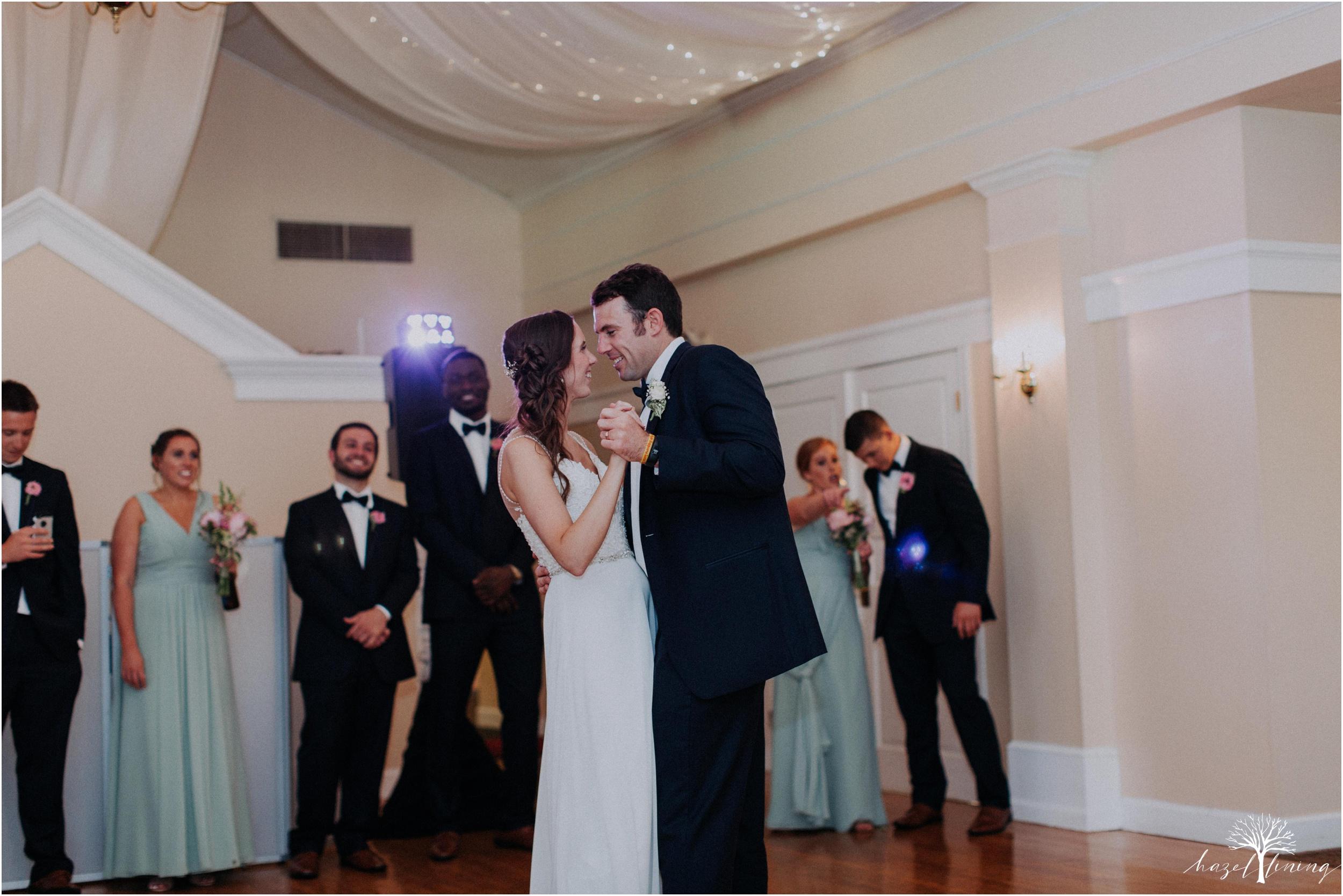 hazel-lining-travel-wedding-elopement-photography_0135.jpg