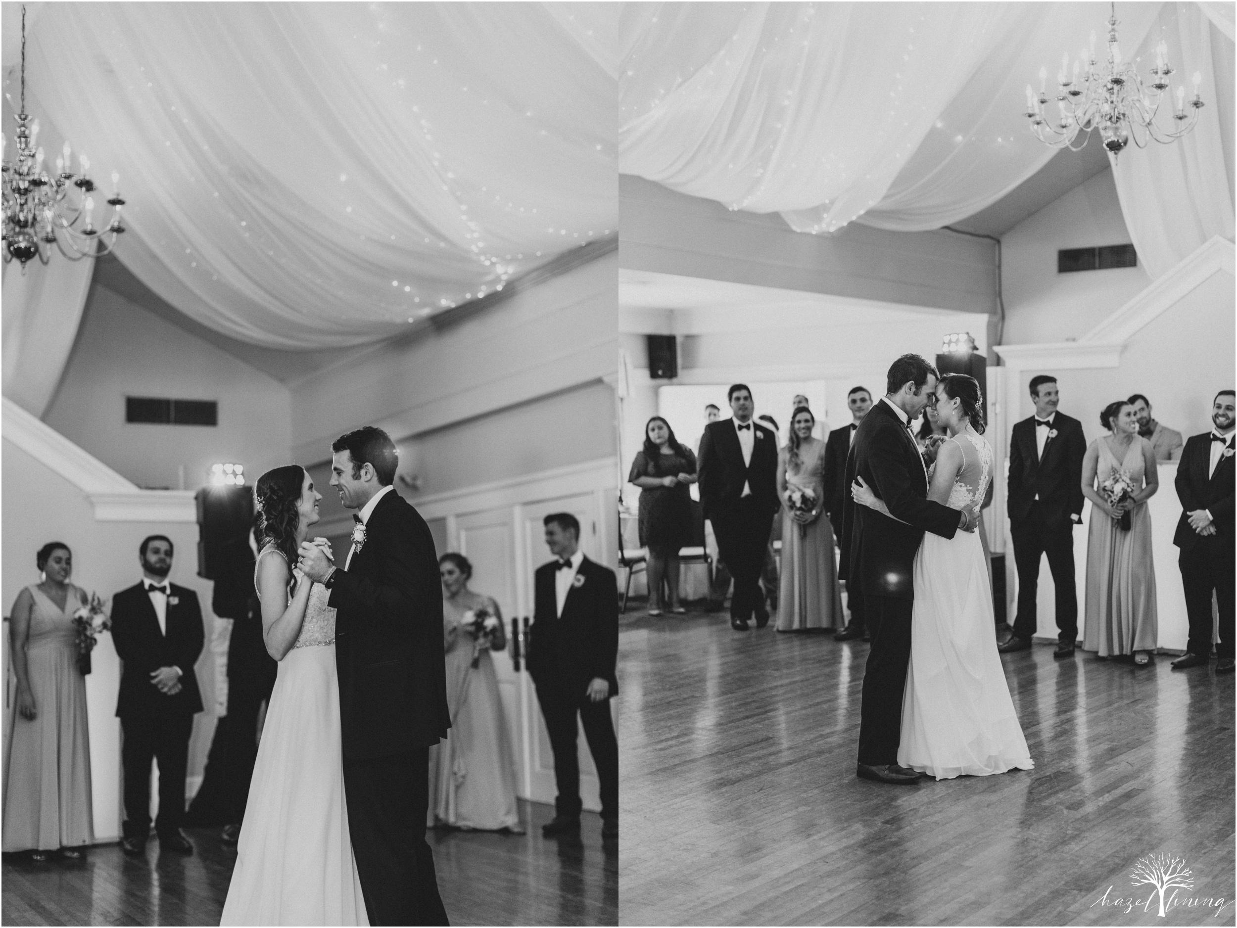 hazel-lining-travel-wedding-elopement-photography_0136.jpg