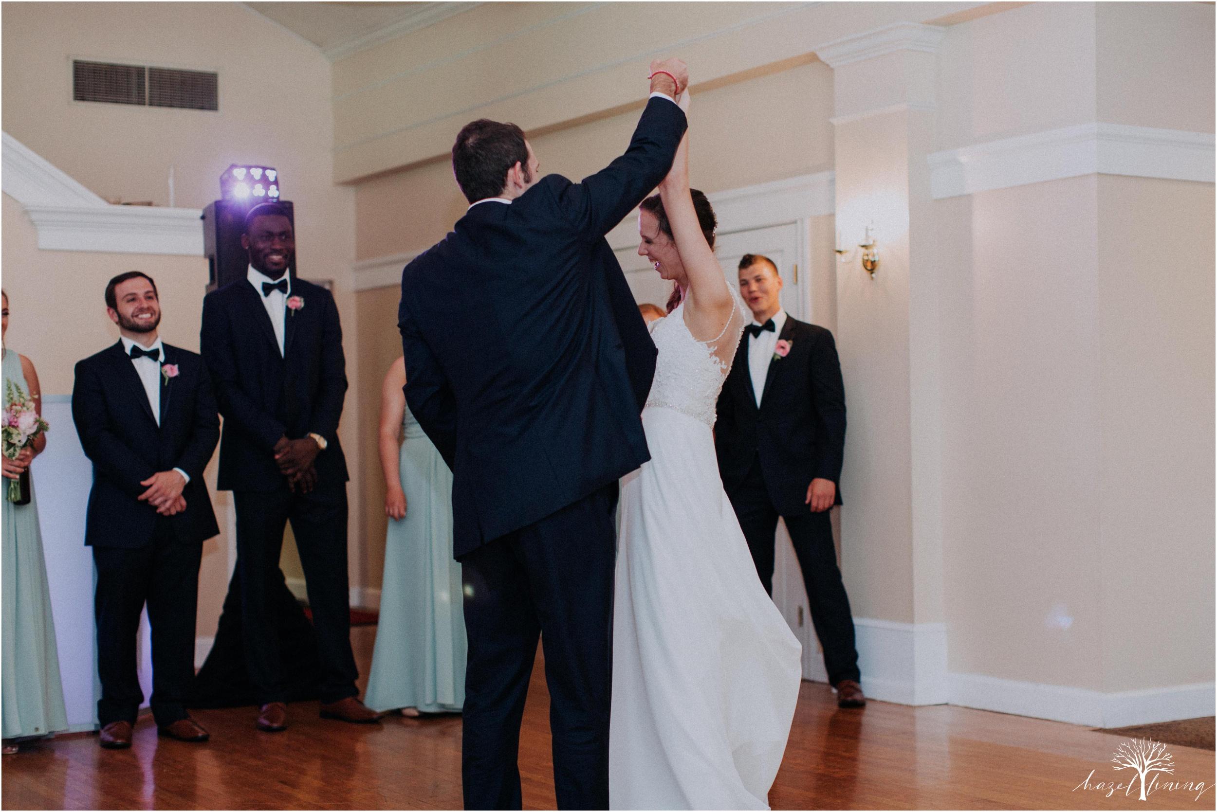 hazel-lining-travel-wedding-elopement-photography_0137.jpg