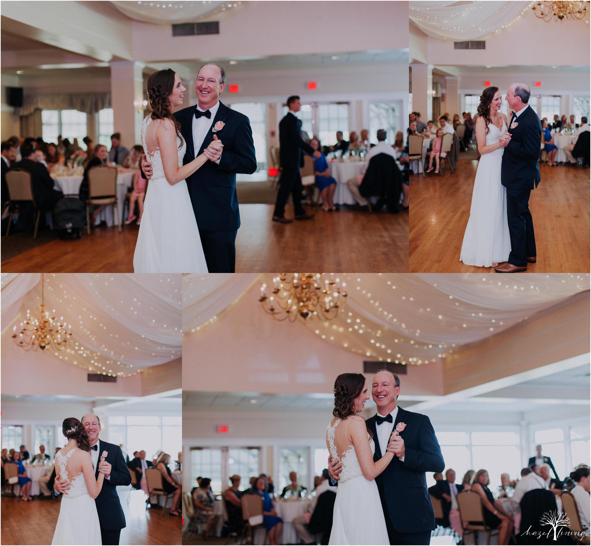 hazel-lining-travel-wedding-elopement-photography_0138.jpg