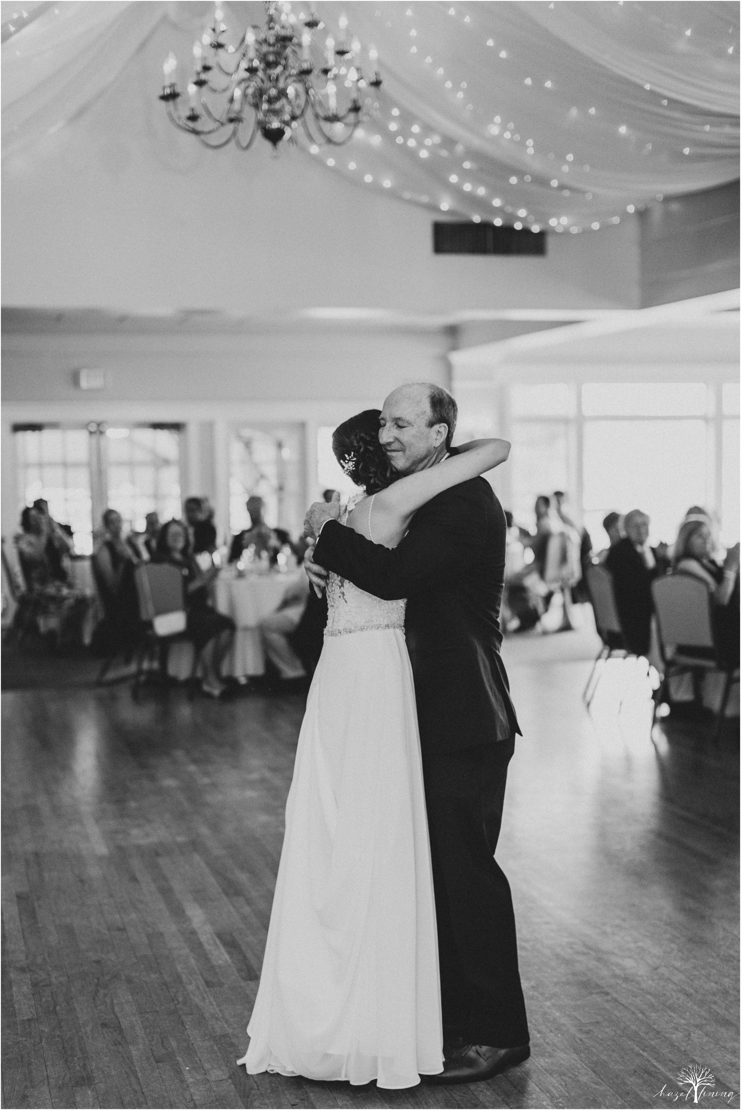 hazel-lining-travel-wedding-elopement-photography_0139.jpg