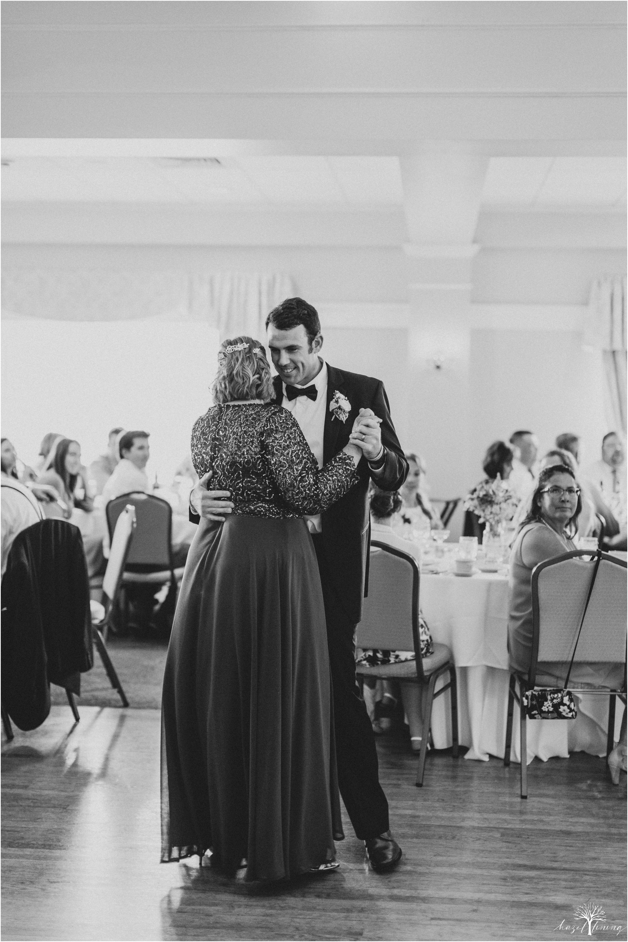 hazel-lining-travel-wedding-elopement-photography_0140.jpg