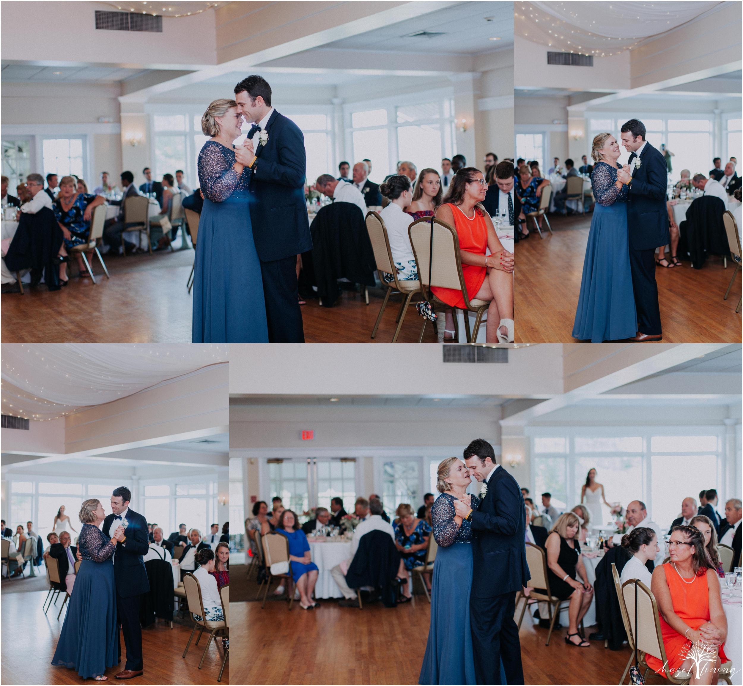 hazel-lining-travel-wedding-elopement-photography_0141.jpg