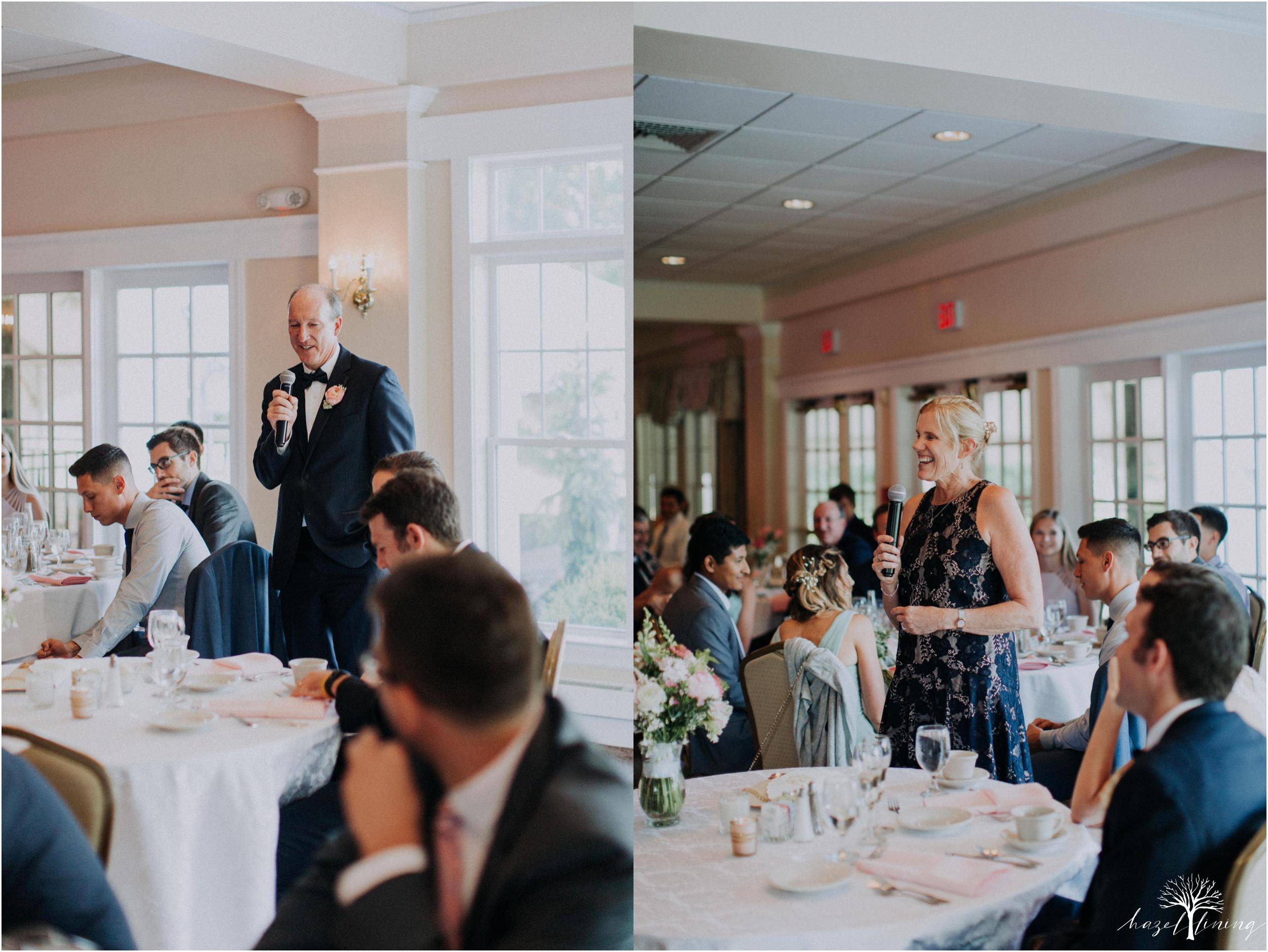 hazel-lining-travel-wedding-elopement-photography_0142.jpg