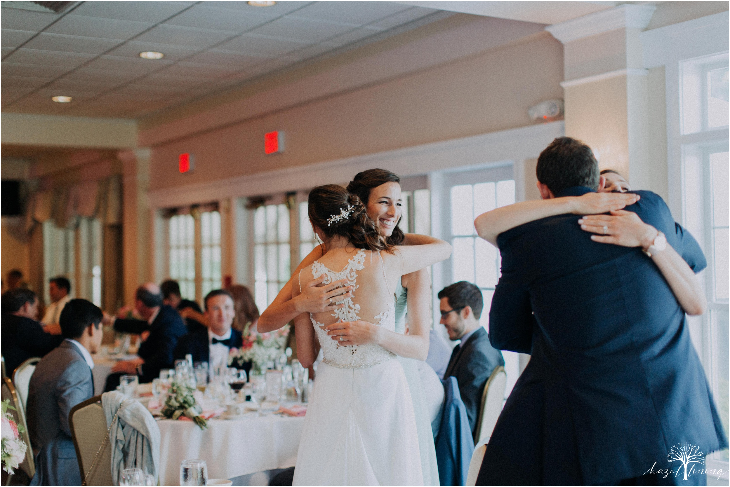 hazel-lining-travel-wedding-elopement-photography_0144.jpg