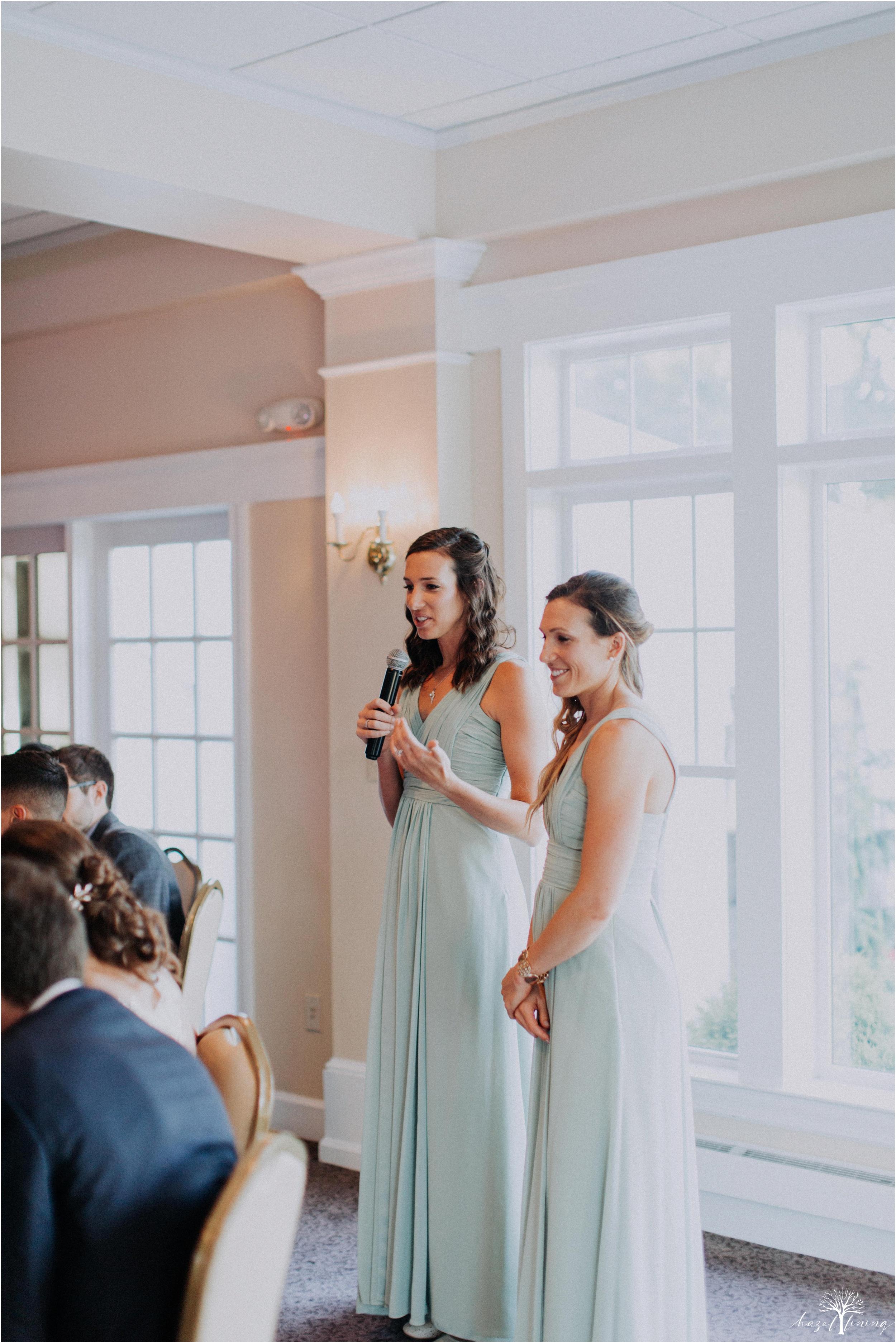 hazel-lining-travel-wedding-elopement-photography_0143.jpg