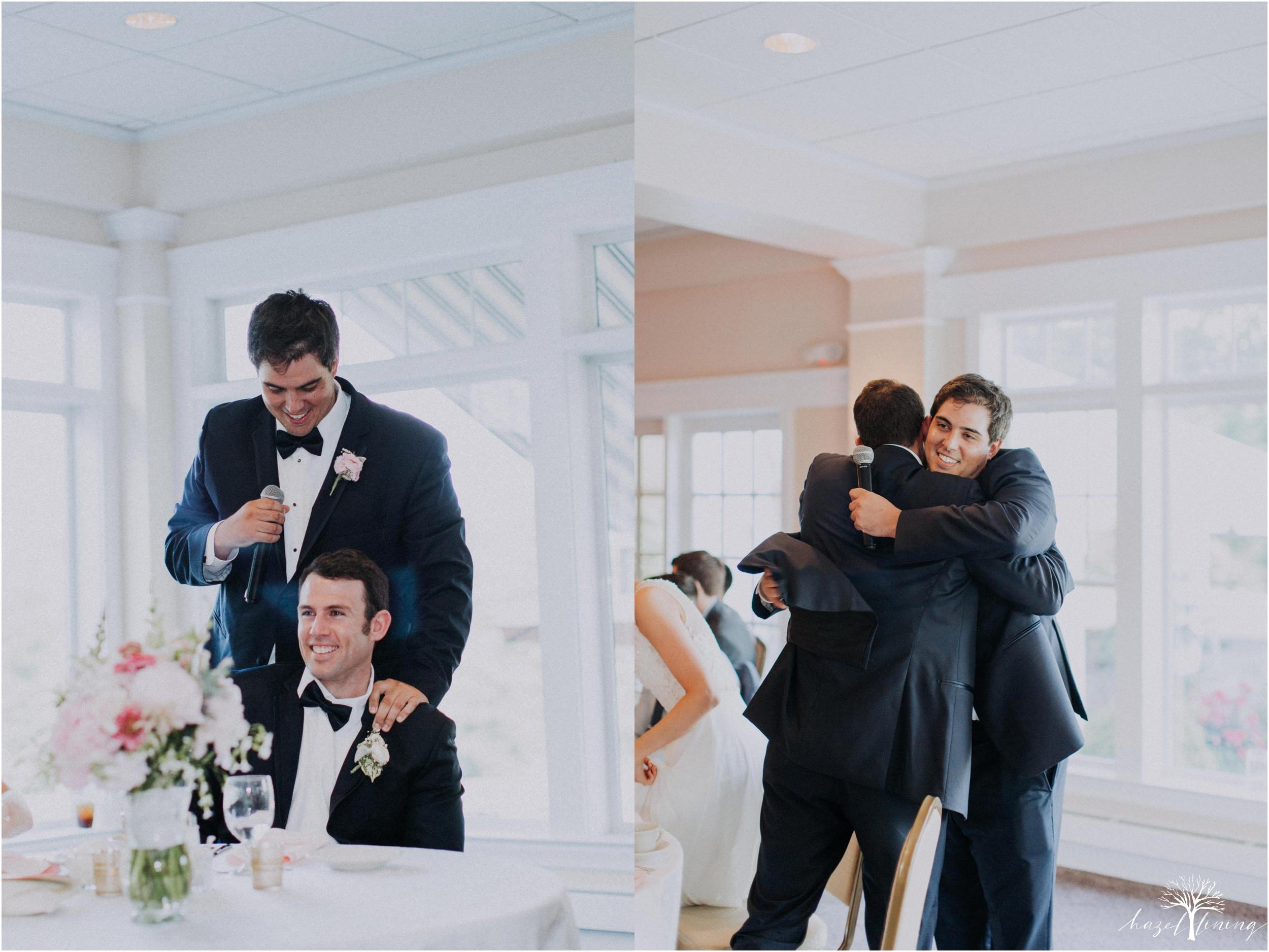 hazel-lining-travel-wedding-elopement-photography_0145.jpg