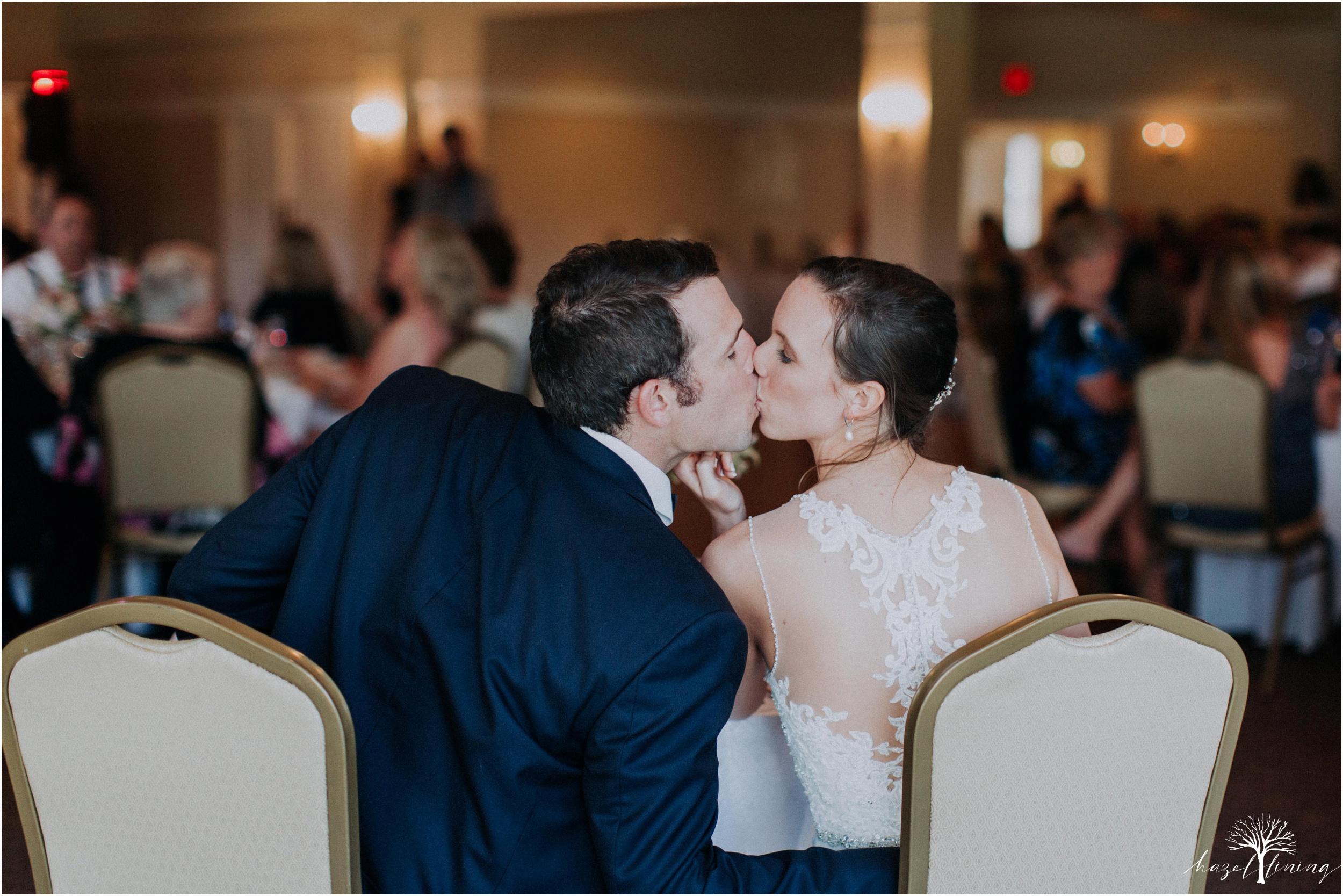 hazel-lining-travel-wedding-elopement-photography_0146.jpg