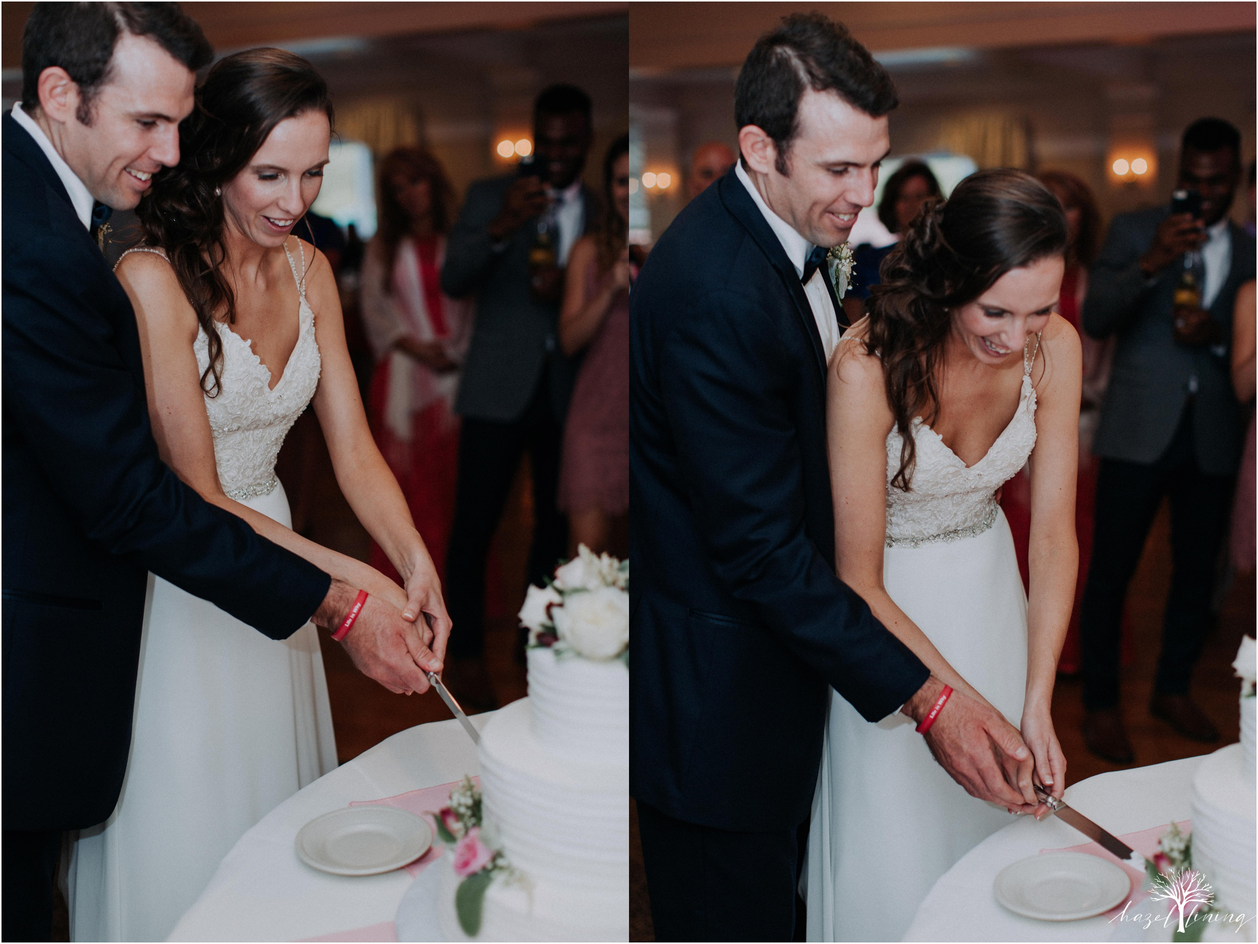 hazel-lining-travel-wedding-elopement-photography_0148.jpg