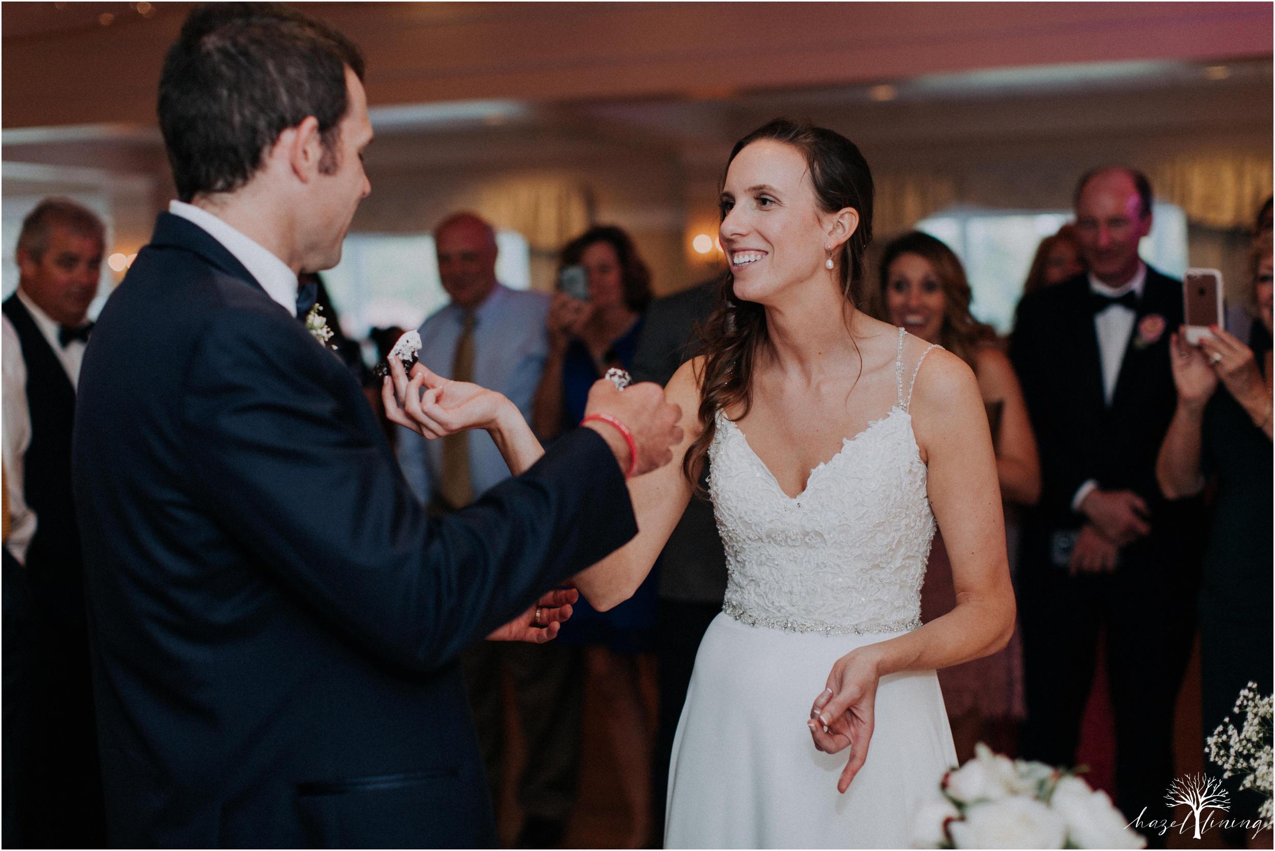 hazel-lining-travel-wedding-elopement-photography_0149.jpg