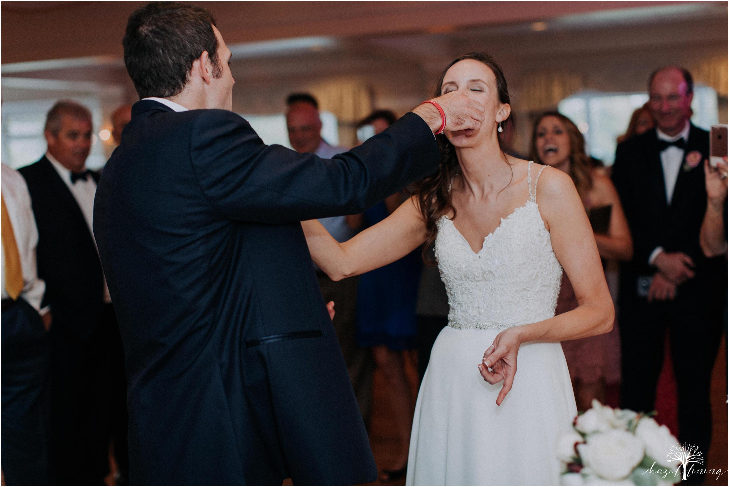 hazel-lining-travel-wedding-elopement-photography_0150.jpg