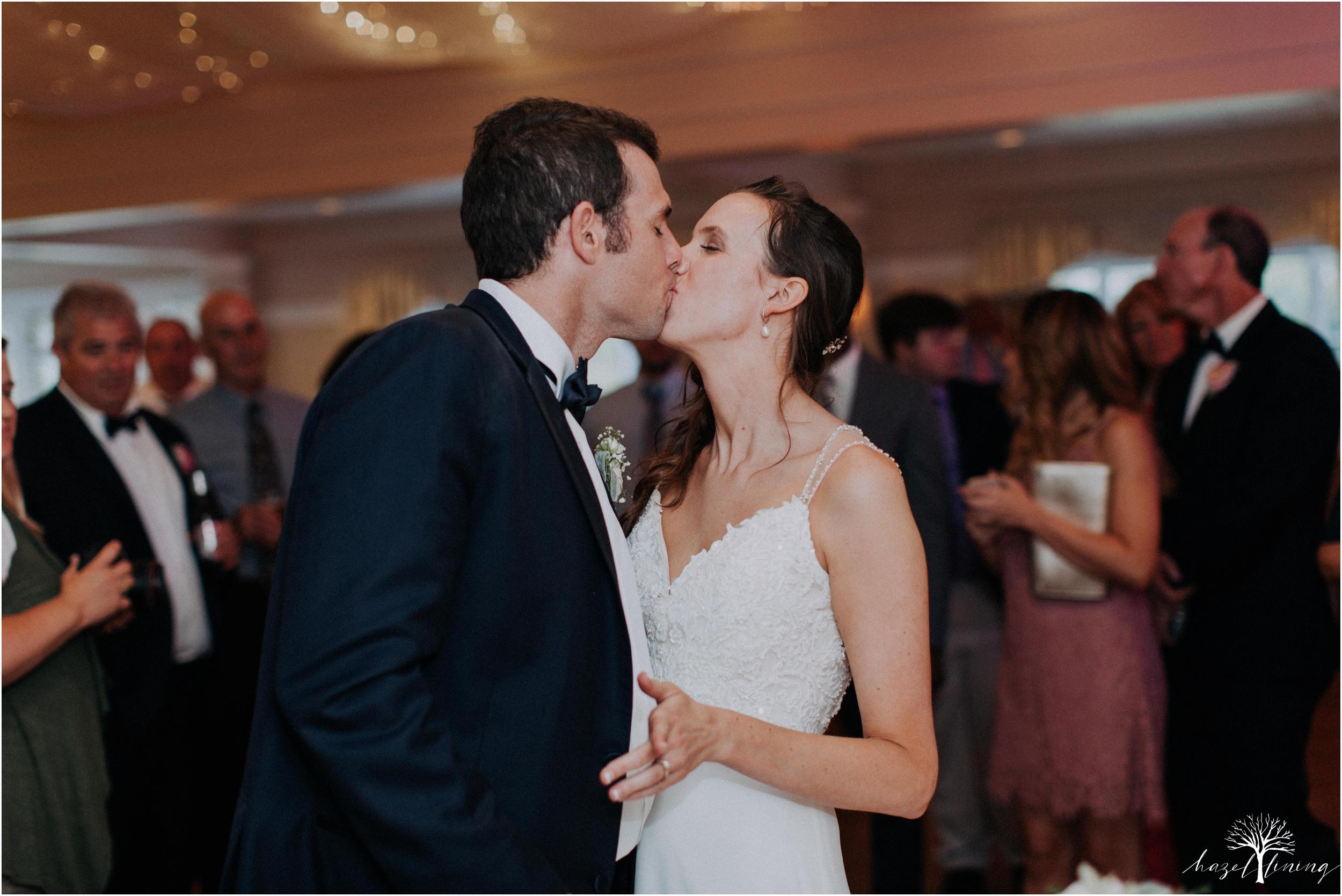 hazel-lining-travel-wedding-elopement-photography_0151.jpg