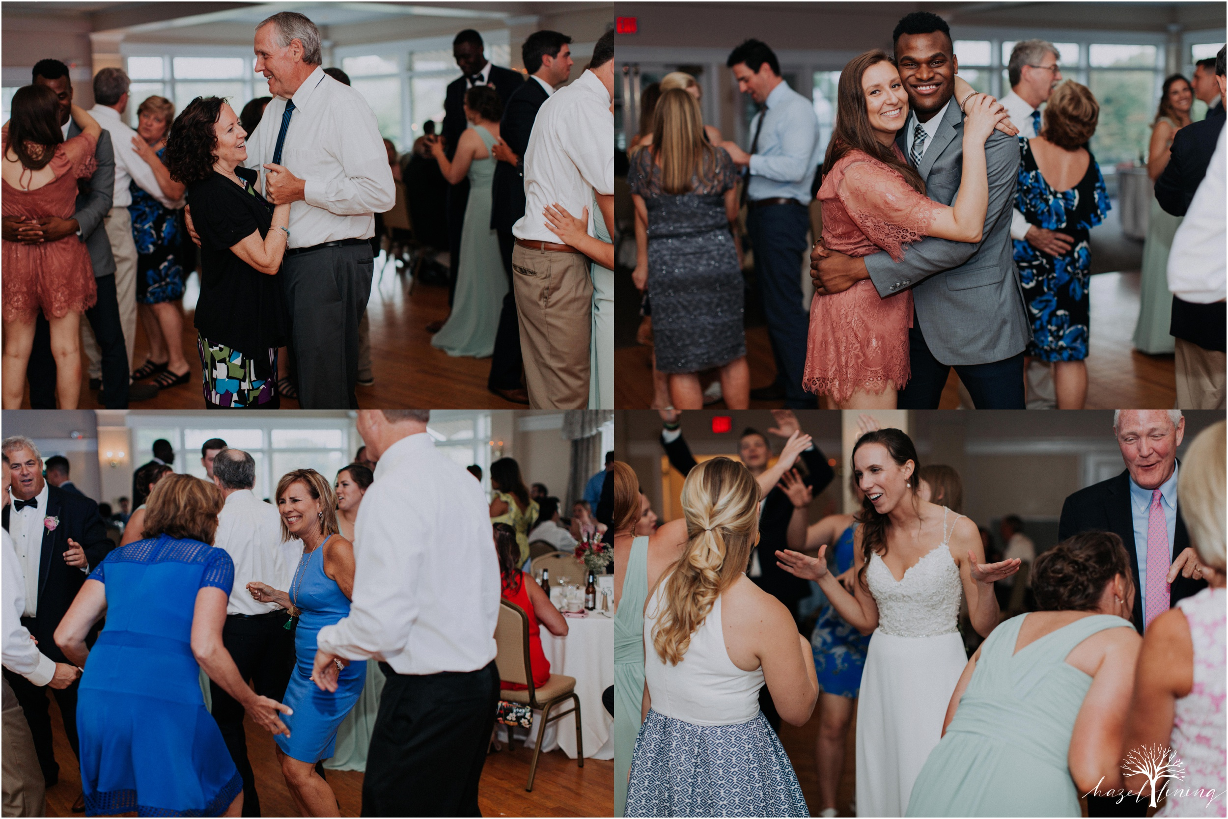 hazel-lining-travel-wedding-elopement-photography_0152.jpg