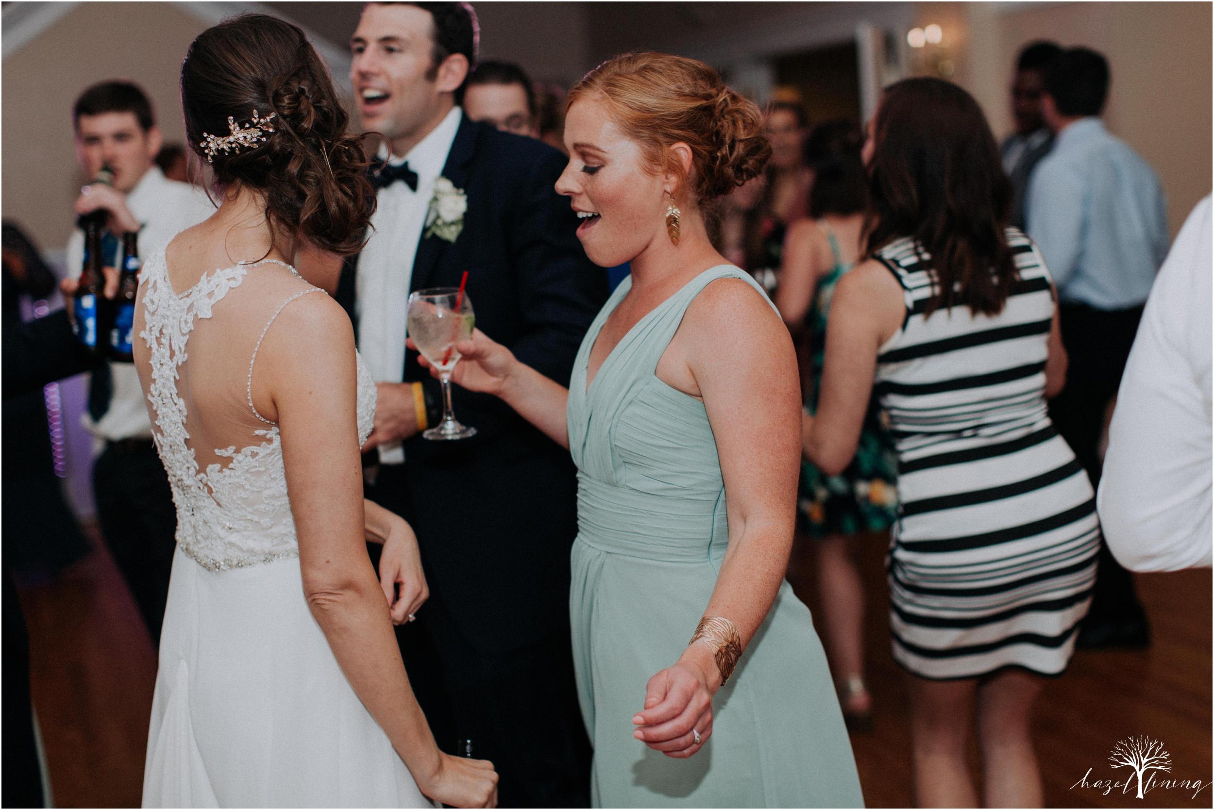 hazel-lining-travel-wedding-elopement-photography_0153.jpg