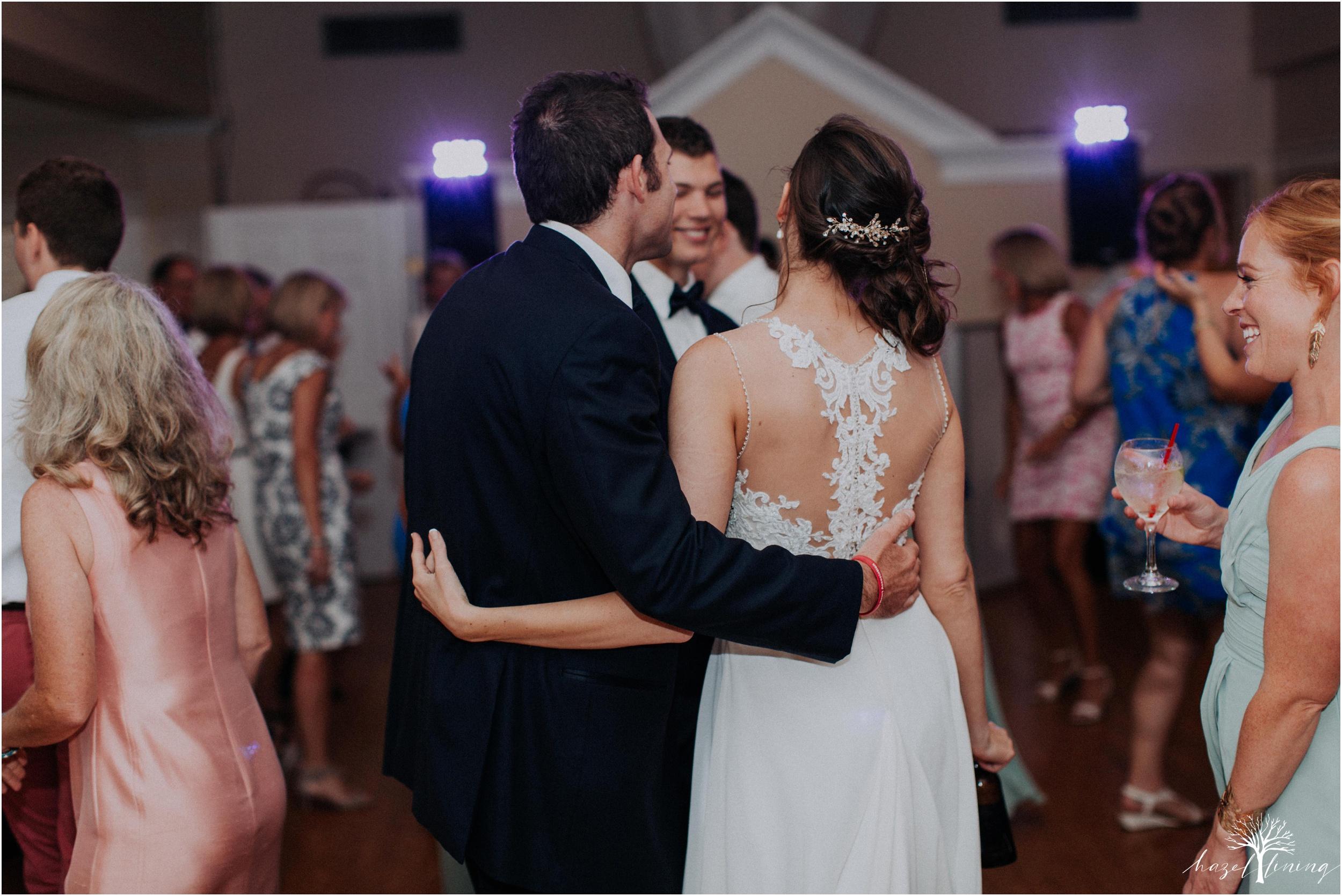 hazel-lining-travel-wedding-elopement-photography_0154.jpg