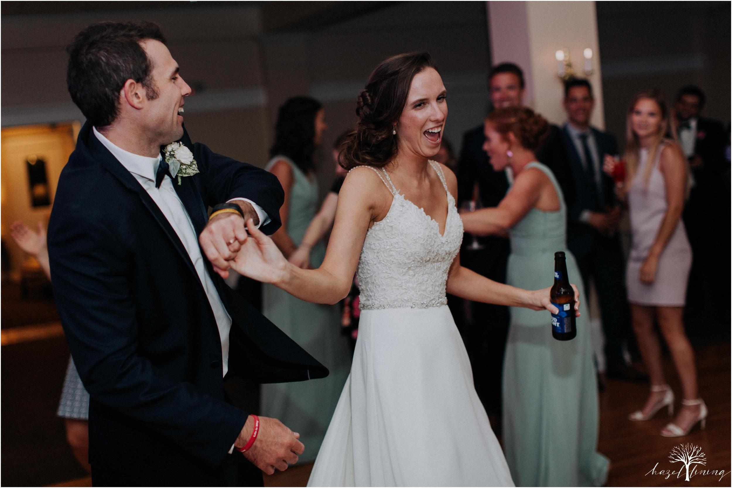 hazel-lining-travel-wedding-elopement-photography_0156.jpg