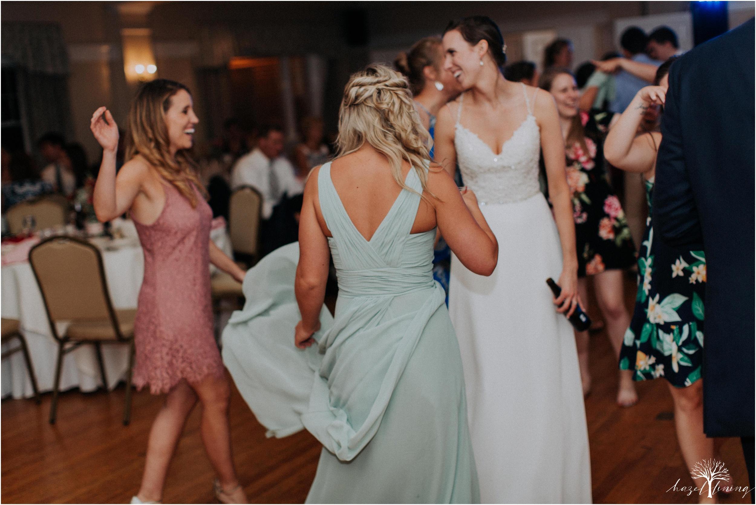 hazel-lining-travel-wedding-elopement-photography_0160.jpg