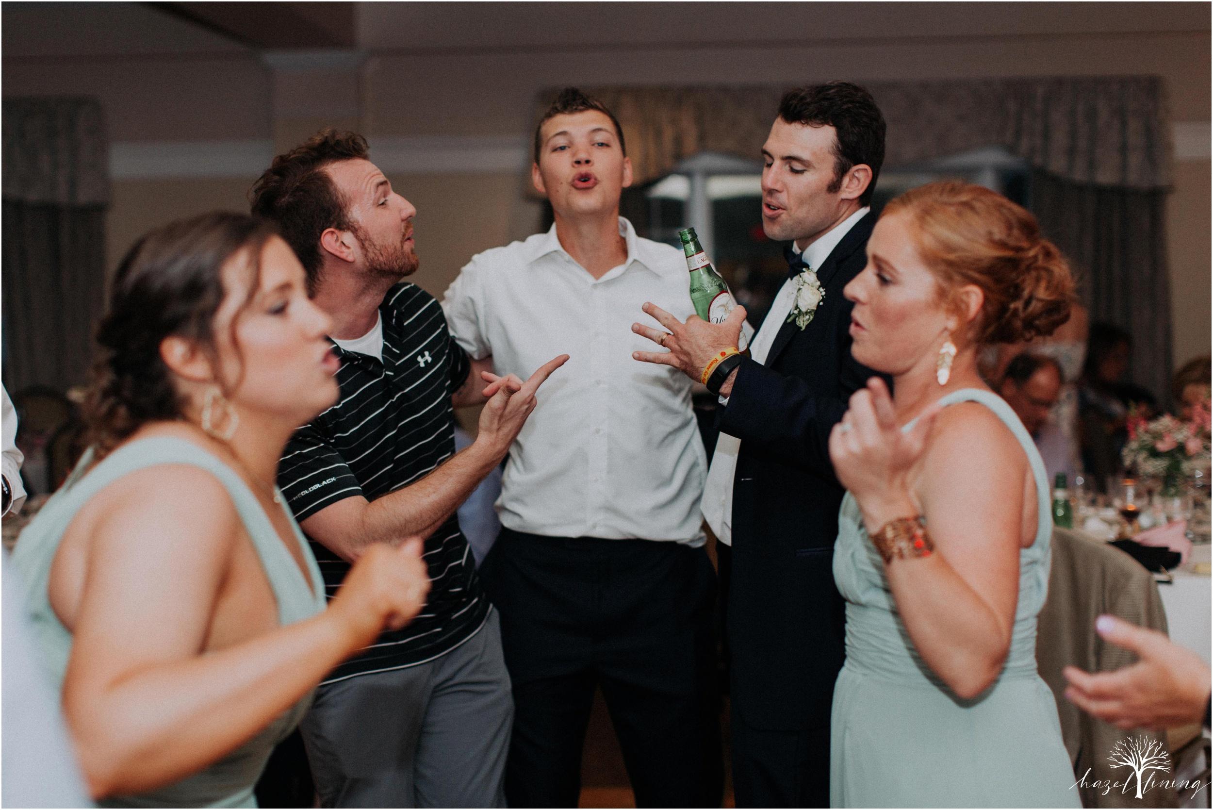 hazel-lining-travel-wedding-elopement-photography_0162.jpg