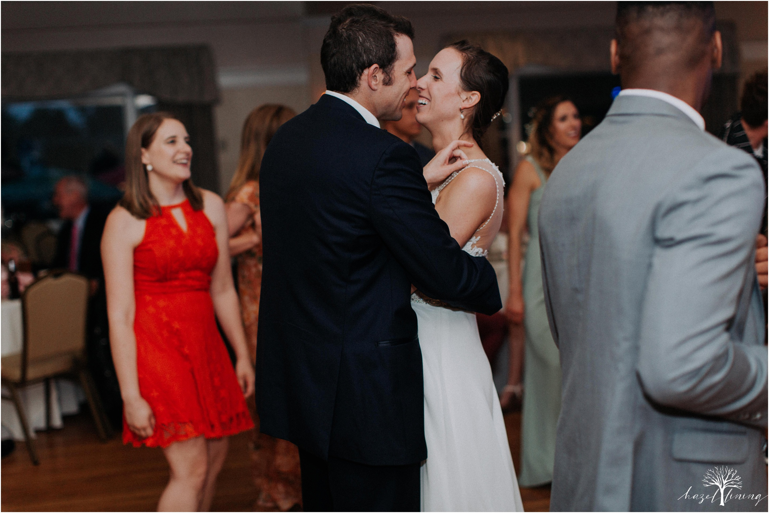 hazel-lining-travel-wedding-elopement-photography_0164.jpg