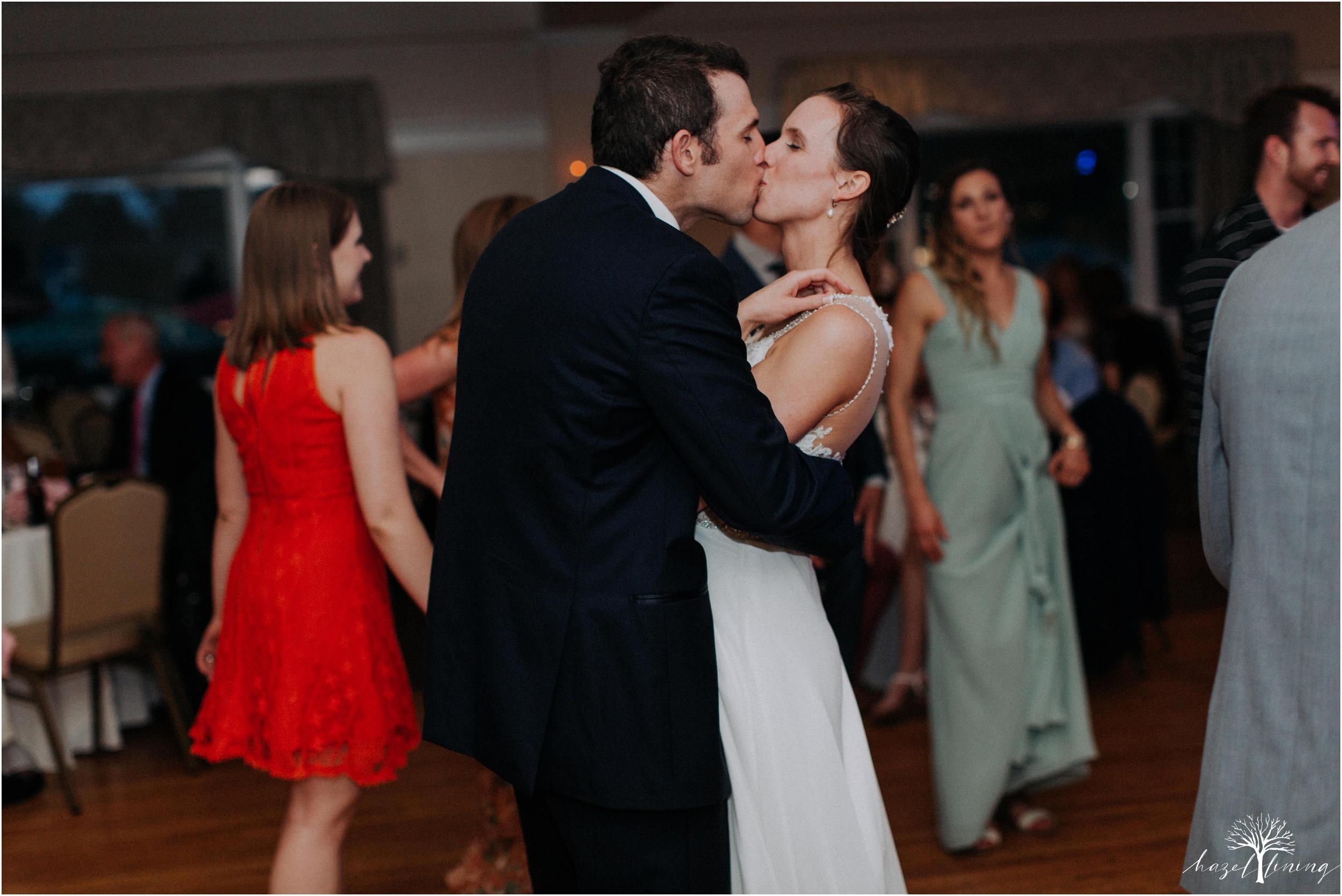 hazel-lining-travel-wedding-elopement-photography_0165.jpg
